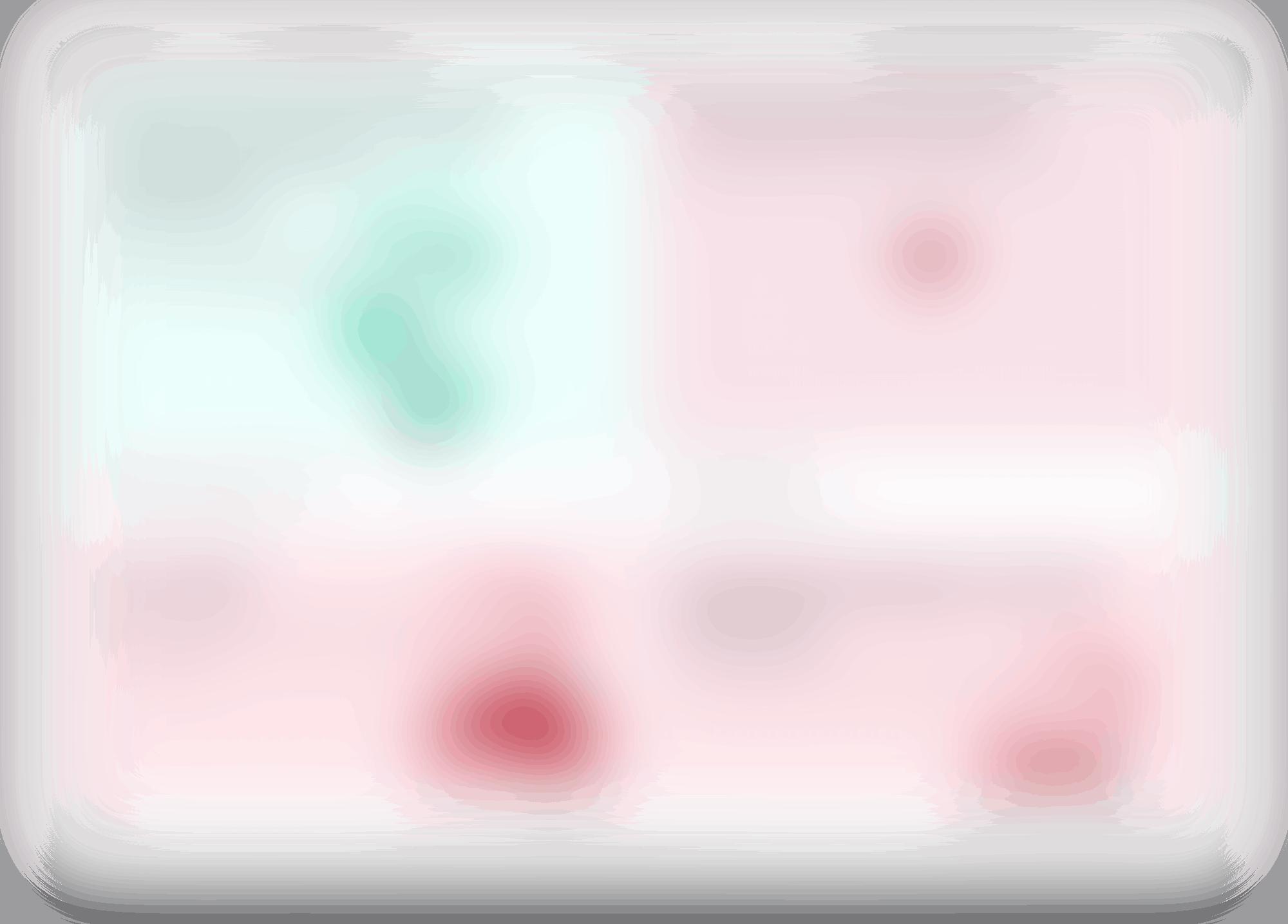 Screenshot 2019 01 15 at 12 39 33 autocompressfitresizeixlibphp 1 1 0max h2000max w3 D2000q80s541a539275475353af8422fb0d767df5