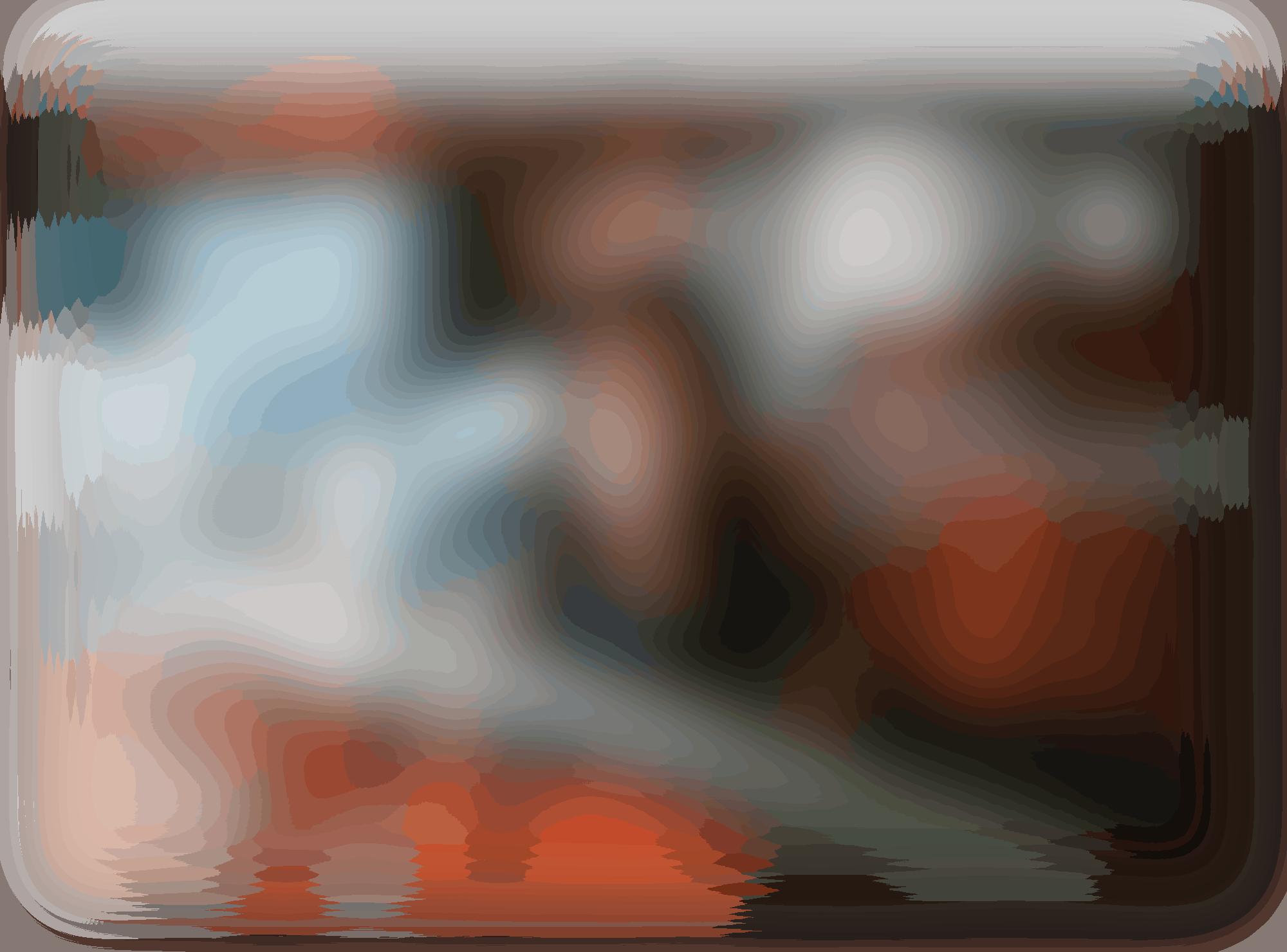 Screenshot 2019 01 16 at 10 13 40 autocompressfitresizeixlibphp 1 1 0max h2000max w3 D2000q80s8b8855deac67bfb1a4f4854c15120d8b