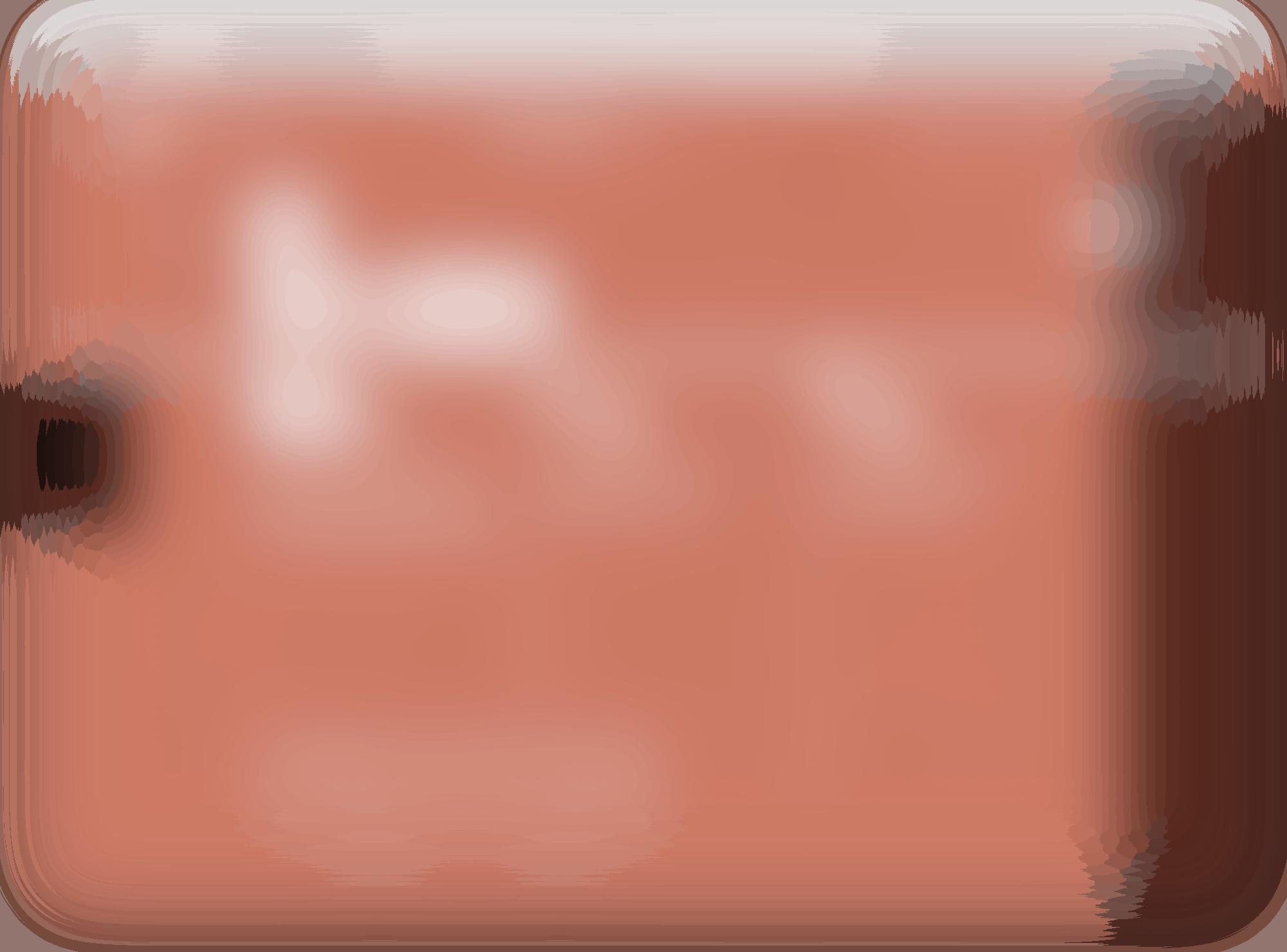 Screenshot 2019 01 16 at 10 13 55 autocompressfitresizeixlibphp 1 1 0max h2000max w3 D2000q80s979bd991eb0bce3b30bfaeaa6a373dee