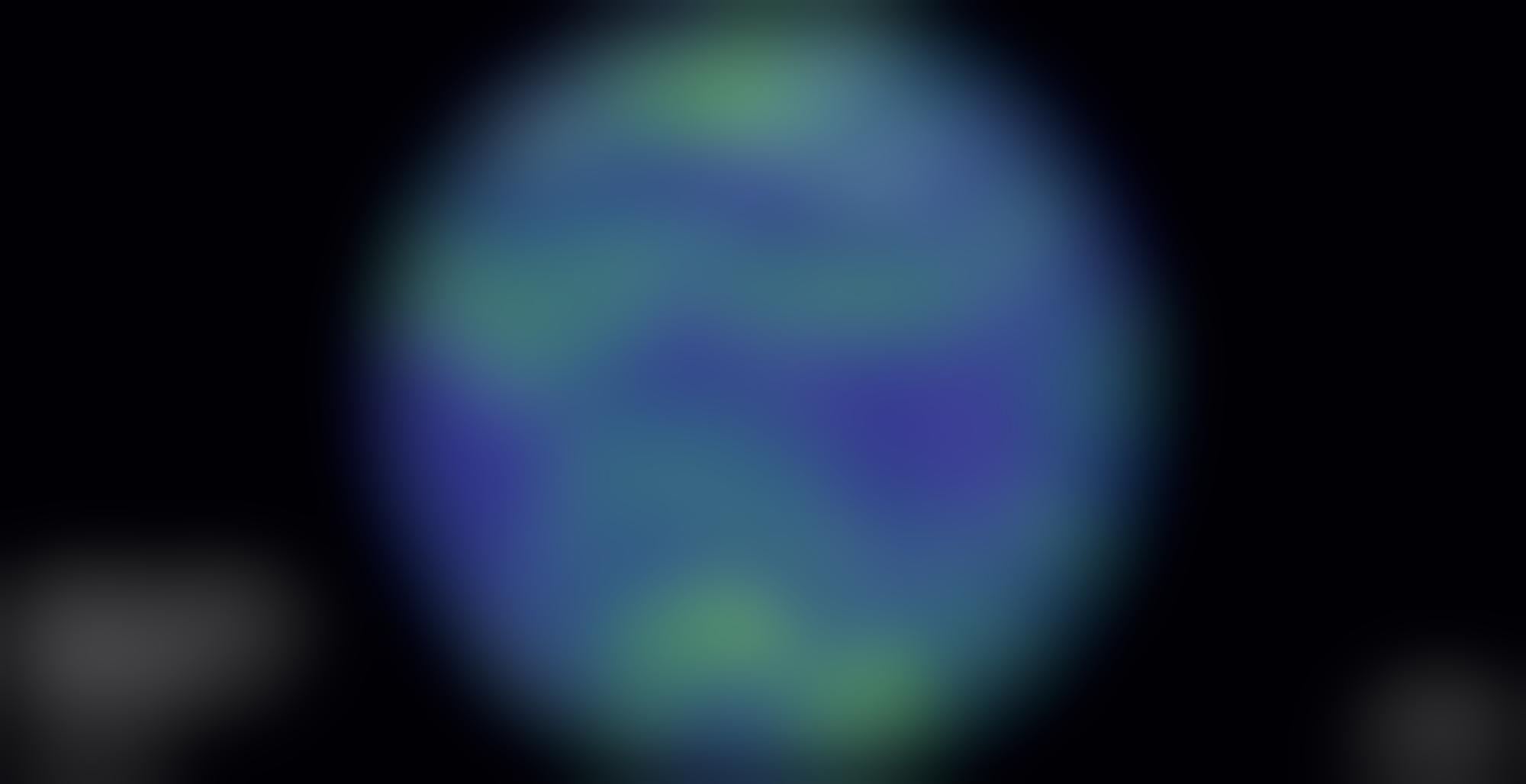 Screenshot 2020 02 11 at 10 52 46 autocompressfitresizeixlibphp 1 1 0max h2000max w3 D2000q80s6f38afeb2726053a3839437232c1c793