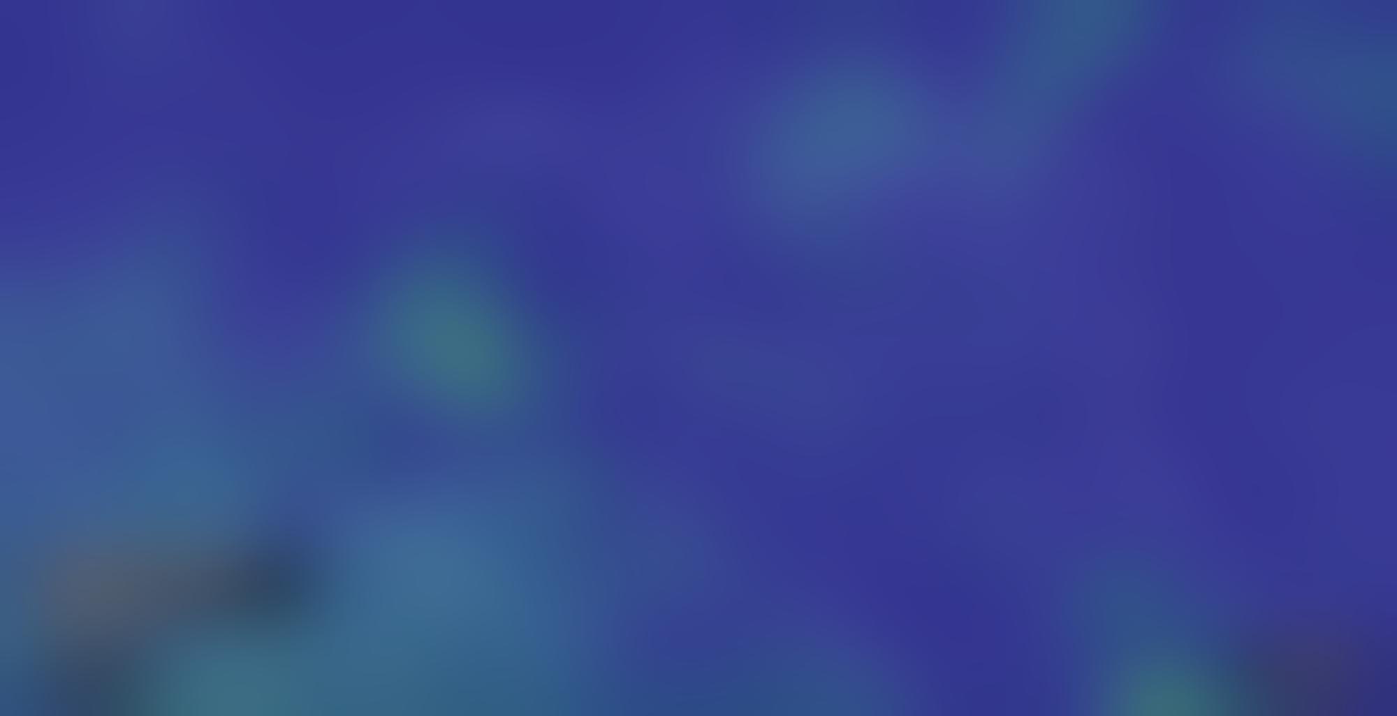 Screenshot 2020 02 11 at 10 53 13 autocompressfitresizeixlibphp 1 1 0max h2000max w3 D2000q80s4308ce2d217b8ed4bdf4b354e707404f