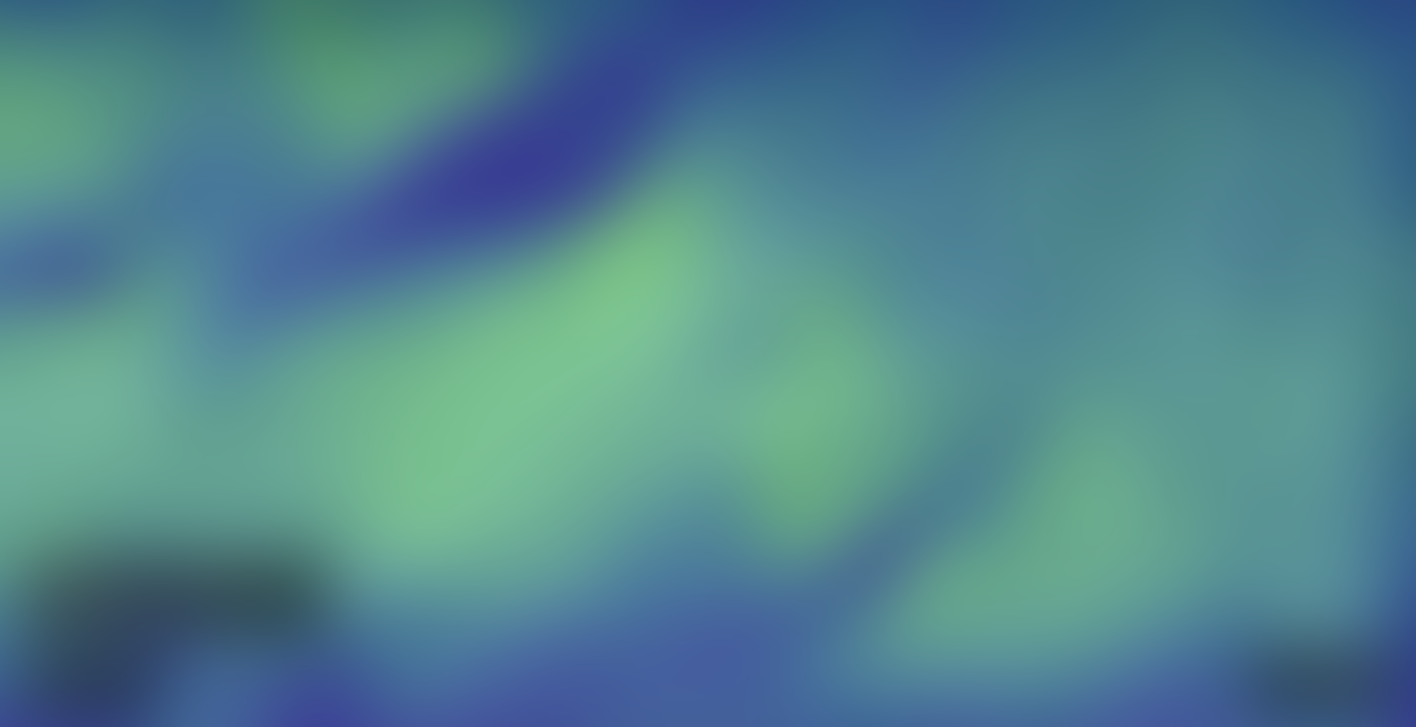 Screenshot 2020 02 11 at 10 56 55 autocompressfitresizeixlibphp 1 1 0max h2000max w3 D2000q80sb65b8379f281a2b8072c14d993ebd729
