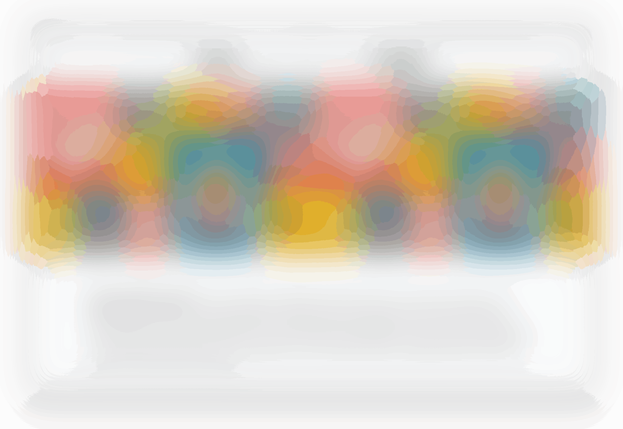 Screenshot 2020 07 30 at 11 35 47 autocompressfitresizeixlibphp 1 1 0max h2000max w3 D2000q80se2d1593fdcc0c13487ce4592b6c74ab0
