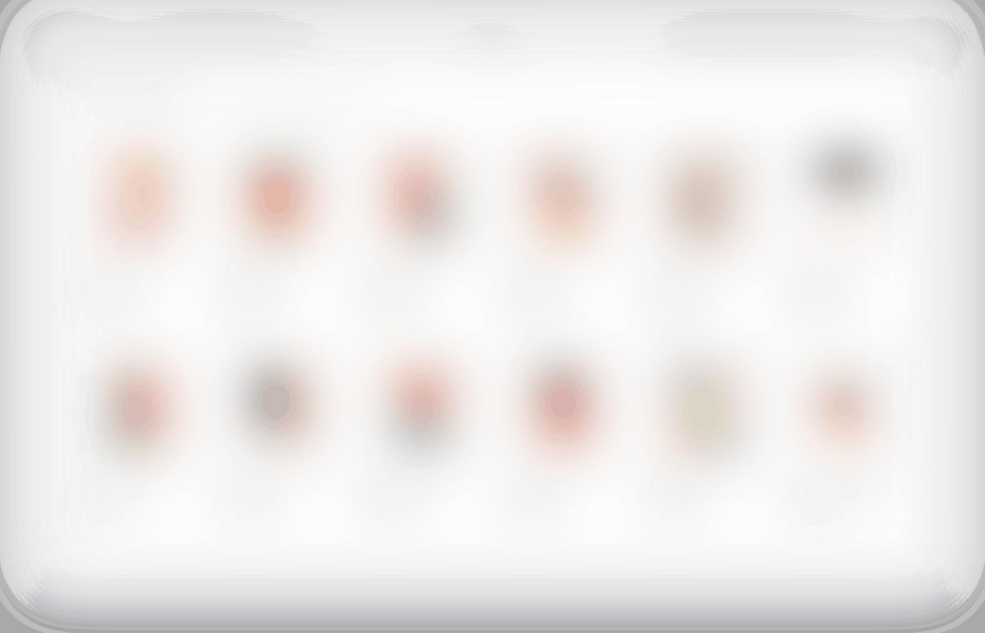 Screenshot 2020 09 29 at 09 47 47 autocompressfitresizeixlibphp 1 1 0max h2000max w3 D2000q80sdc00d53d45b4c2a580fc17ef9b8c7063