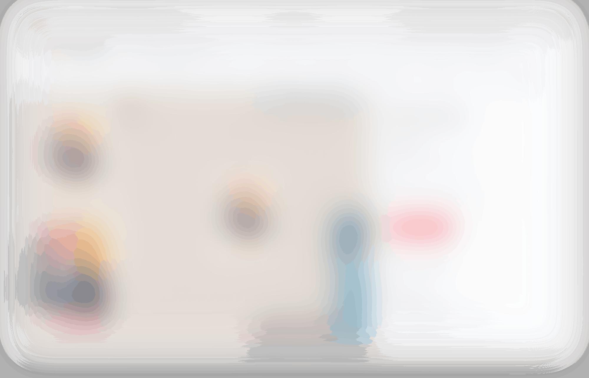 Screenshot 2020 09 29 at 09 47 55 autocompressfitresizeixlibphp 1 1 0max h2000max w3 D2000q80s5ce3c3cc83ba5776a629d247b14b77d5