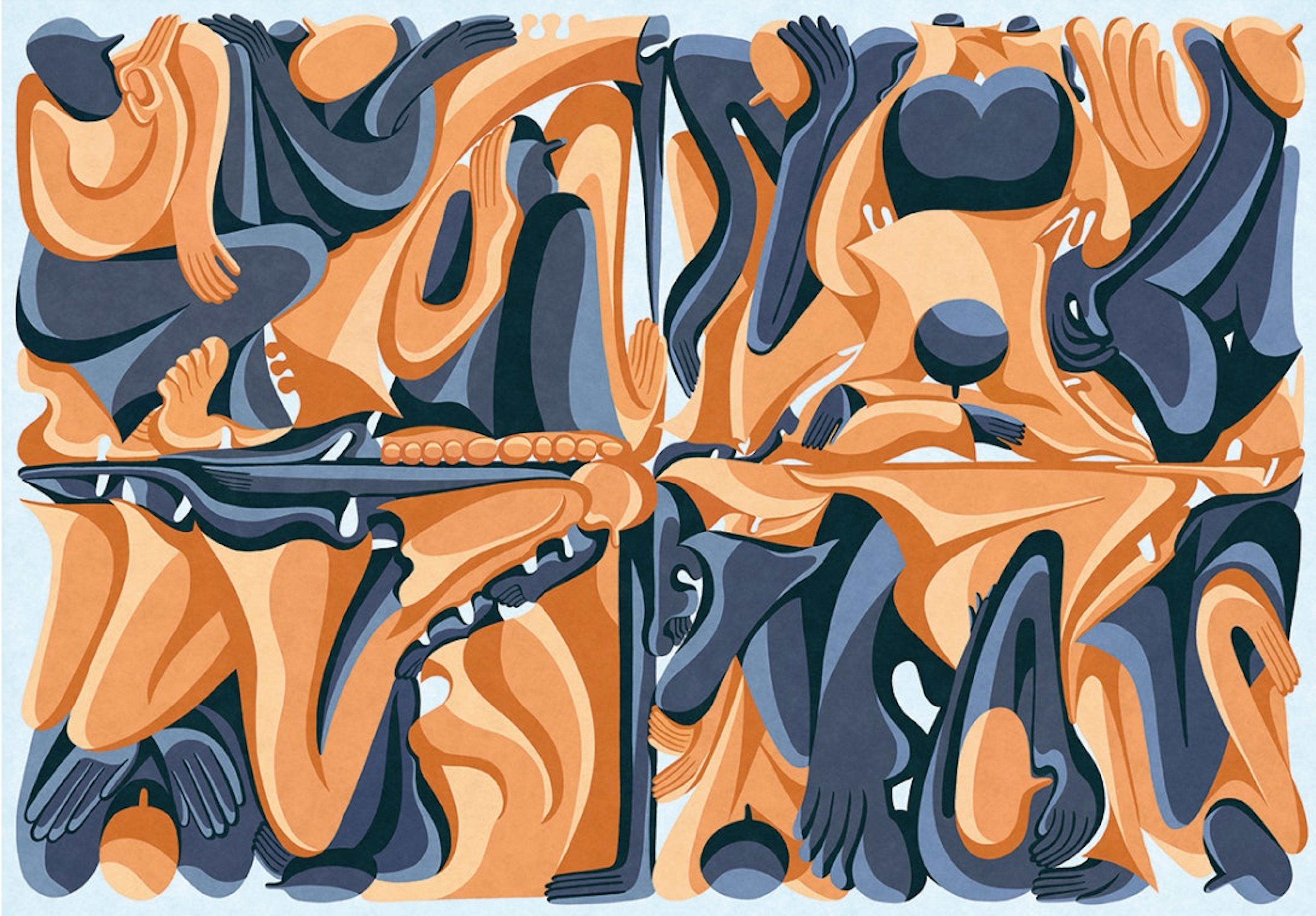 Screenshot 2020 12 08 at 16 33 29 autocompressfitresizeixlibphp 1 1 0max h2000max w3 D2000q80sb462c2ad13fa2c91facf023970f4d440