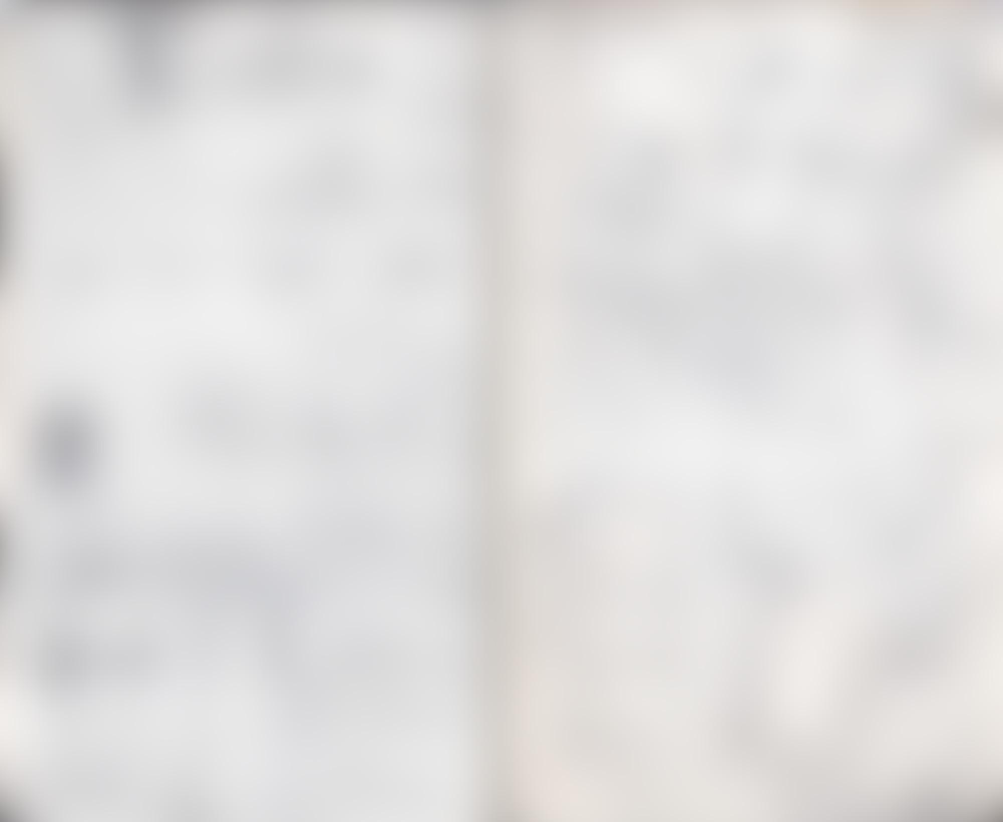 Sketchbook001 9 smaller autocompressfitresizeixlibphp 1 1 0max h2000max w3 D2000q80sb560b07e3cfd45240c6f516a127f41b2