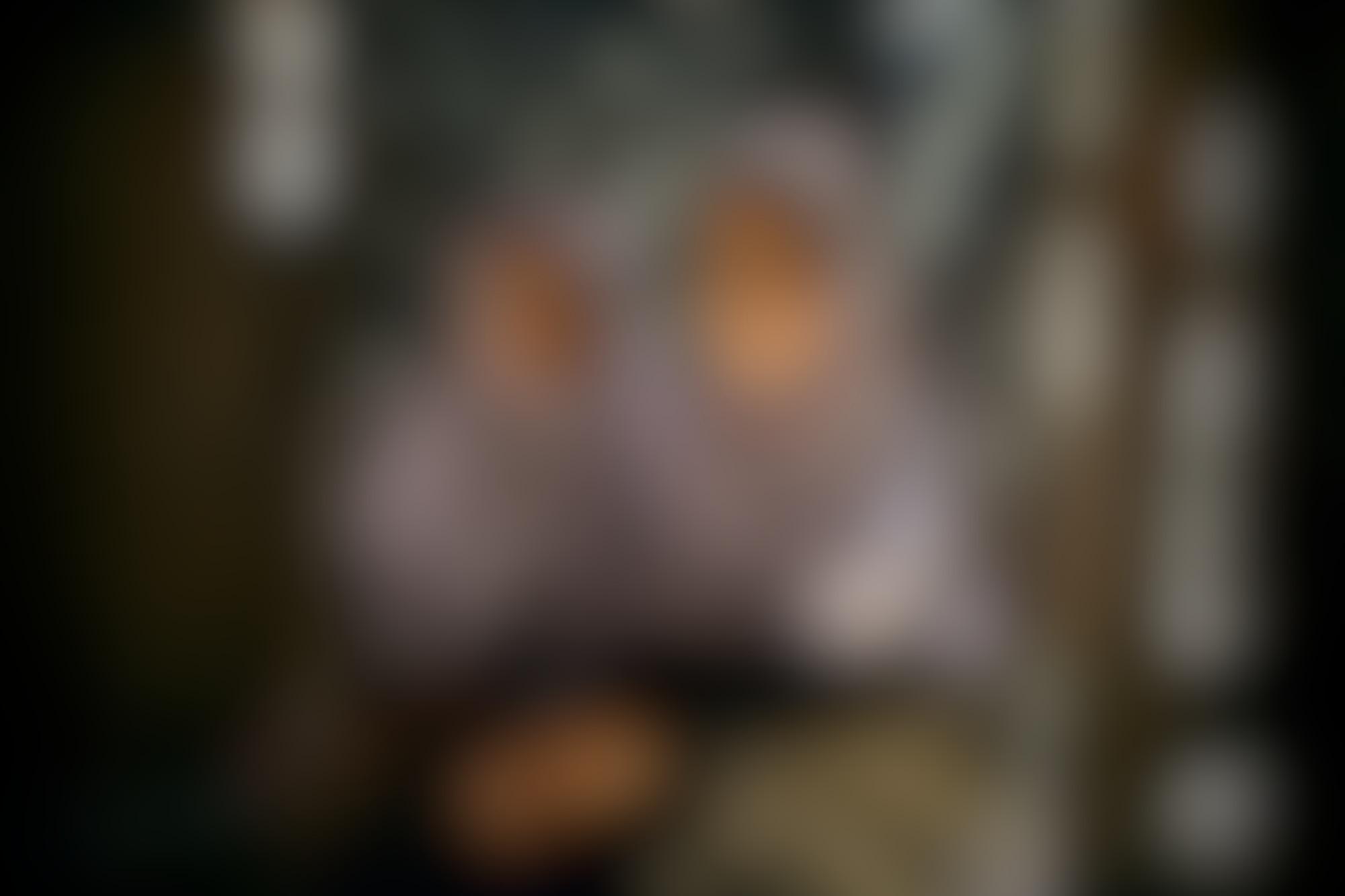 Souvid Datta Photojournalism 003 autocompressfitresizeixlibphp 1 1 0max h2000max w3 D2000q80s94fdc1af53e1d76ac705375d0d3c27b3