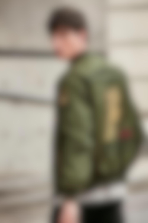 Souvinir jacket autocompressfitresizeixlibphp 1 1 0max h2000max w3 D2000q80sff3a963239806d289ba8bb552188709b