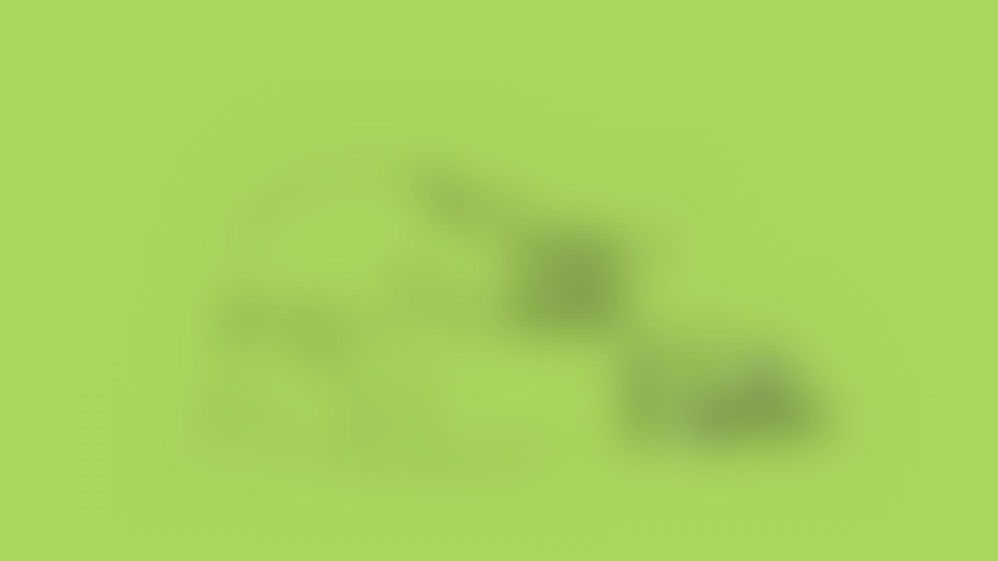 Story Concepts autocompressfitresizeixlibphp 1 1 0max h2000max w3 D2000q80sd511277c1ac4f8e22a7f47c79b3ea763