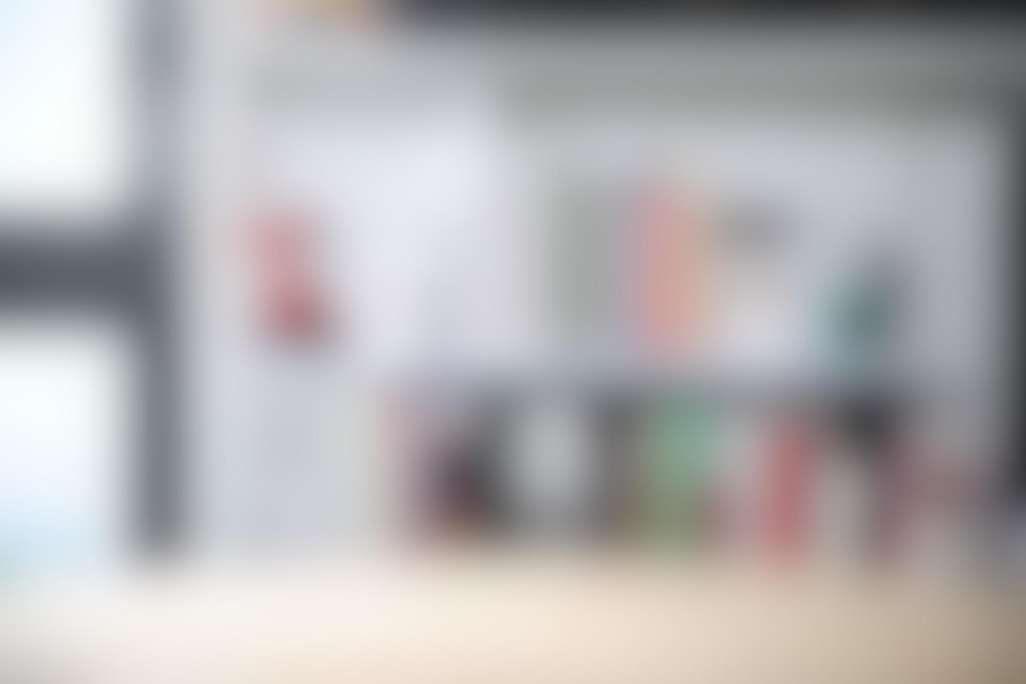 Studio interior Ryan Gander 2015 2 autocompressfitresizeixlibphp 1 1 0max h2000max w3 D2000q80s6f6b29881596355a27087b17c0550b32