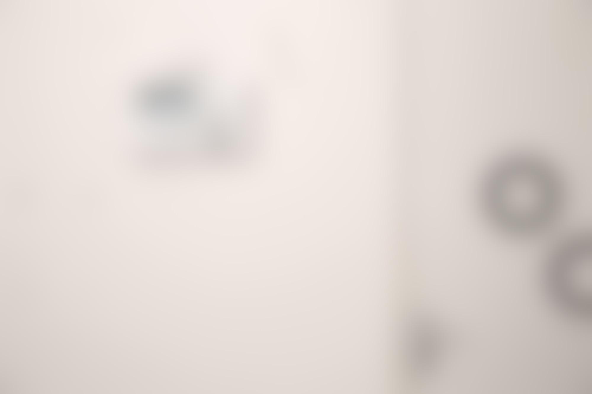 Studio interior Ryan Gander 2015 3 autocompressfitresizeixlibphp 1 1 0max h2000max w3 D2000q80sadd3d512c5129bc5102d841000f4639b