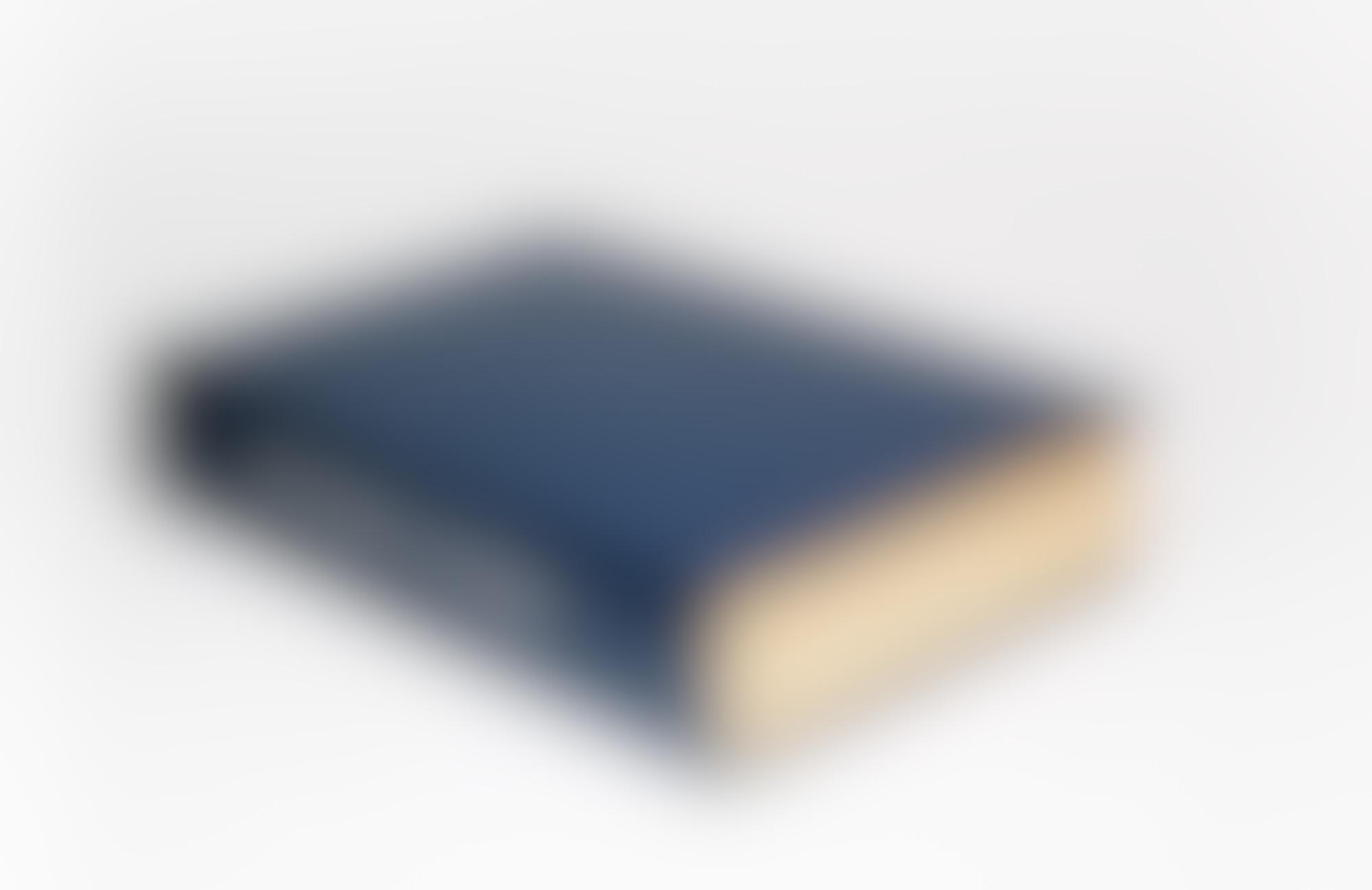 The Future of Books 2 autocompressfitresizeixlibphp 1 1 0max h2000max w3 D2000q80sb763b197aa3496a9488e4c04016806b8