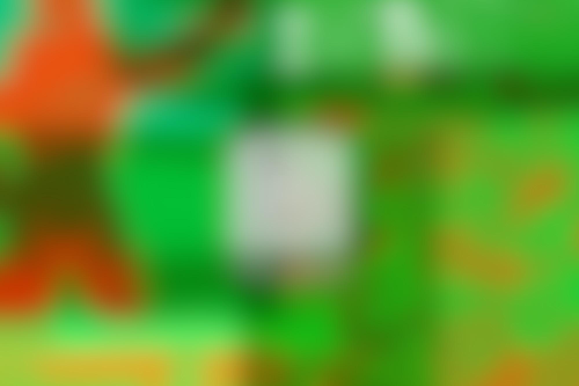 The Union logo animation 2017 C2 A9 TEMPLO autocompressfitresizeixlibphp 1 1 0max h2000max w3 D2000q80sfafddc46e041c7c7dab8dc53da609a8c
