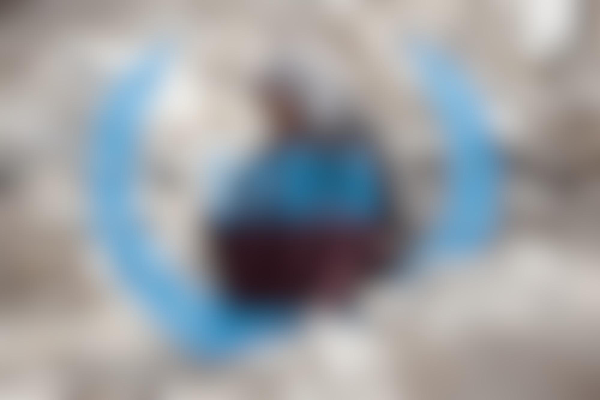 The United Nations Syria mission 2015 C2 A9 TEMPLO autocompressfitresizeixlibphp 1 1 0max h2000max w3 D2000q80s3e6bed3fc4c400a5e2d90257d846ef3e