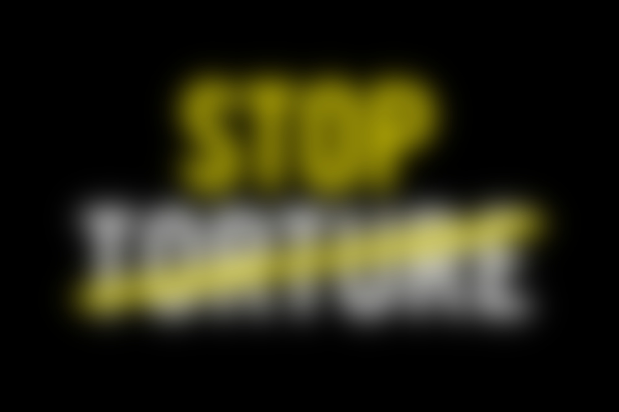 Torture word mark autocompressfitresizeixlibphp 1 1 0max h2000max w3 D2000q80s6e8889a2a6136d3c5f0e5ce0498cb386