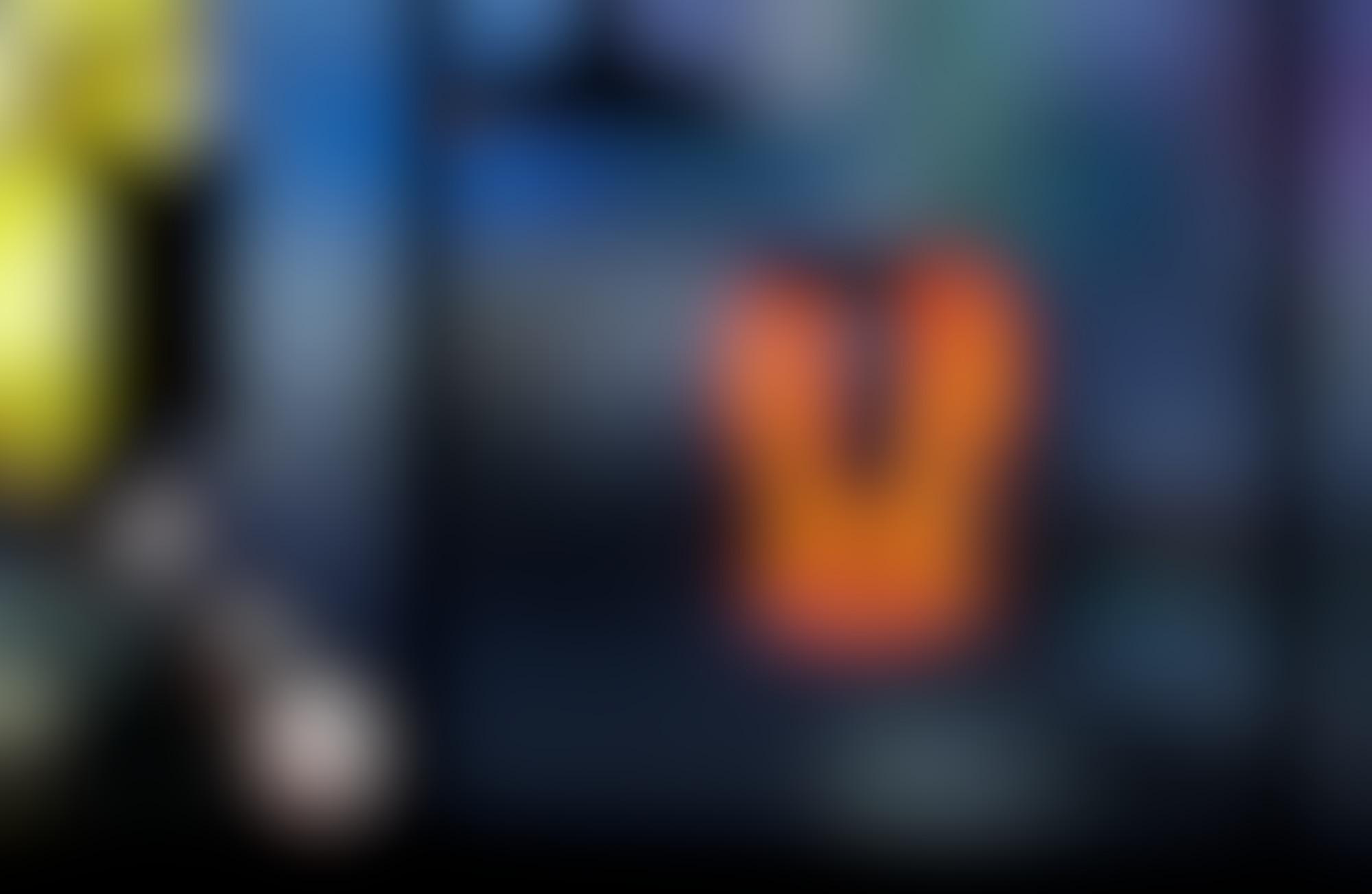 Trophy neon Pippa Drummond 800pxnn autocompressfitresizeixlibphp 1 1 0max h2000max w3 D2000q80se564b80bbfd7924bb332330c479cd853