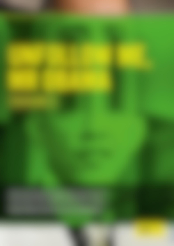 Unfollow Me poster 3 autocompressfitresizeixlibphp 1 1 0max h2000max w3 D2000q80s268956e02ff55d8e901874aee4efeb70