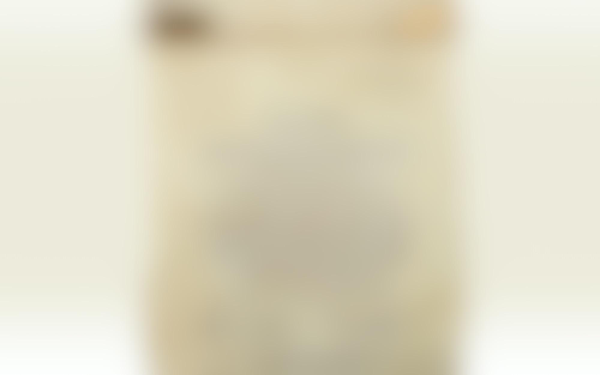 Union Coffee 006 autocompressfitresizeixlibphp 1 1 0max h2000max w3 D2000q80s9578273c4998bd2fecfc91706a96bf02