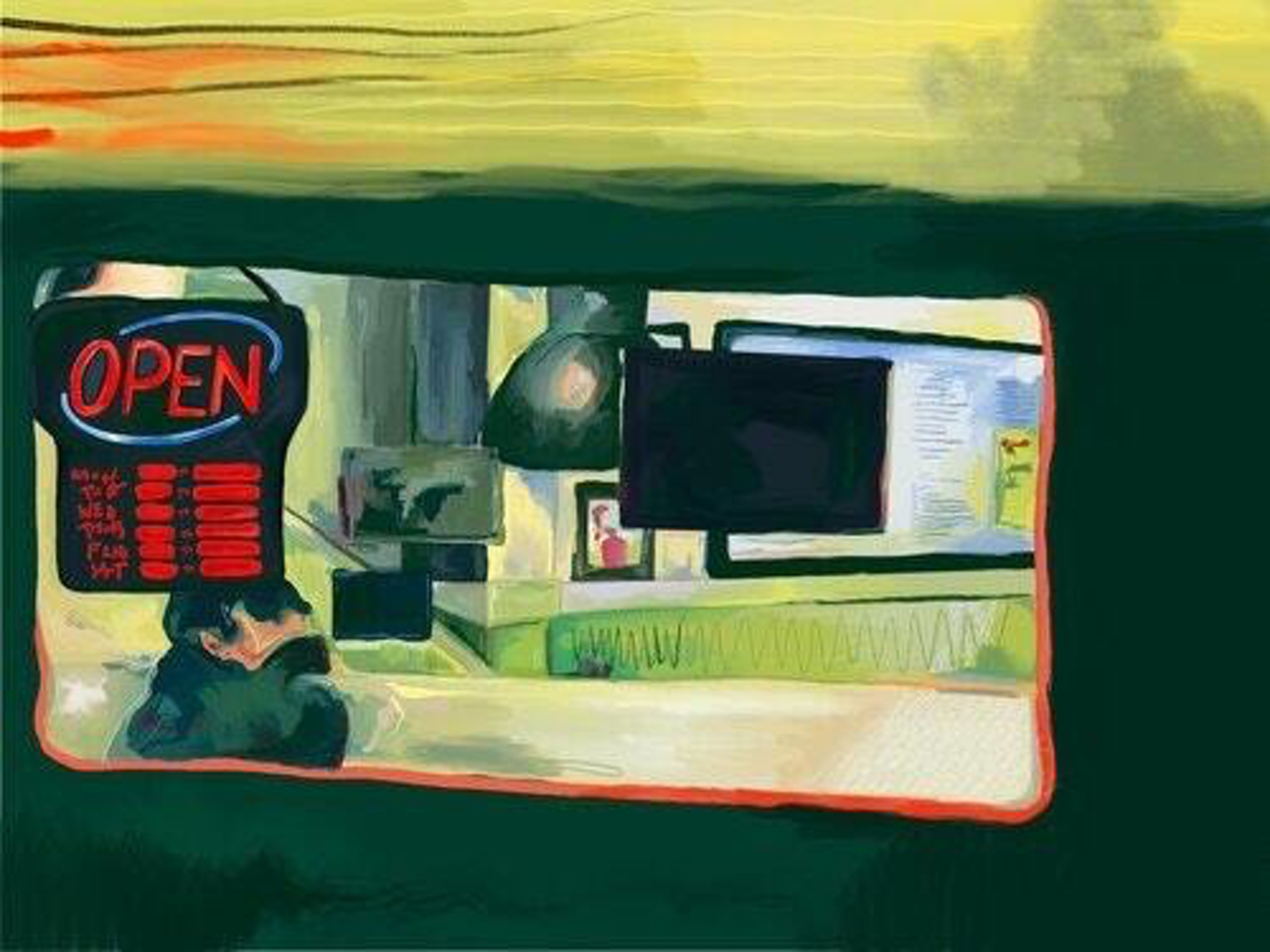 Untitled Artwork3 autocompressfitresizeixlibphp 1 1 0max h2000max w3 D2000q80sa7d7538547bec31afd3a5bfdbaa531e2