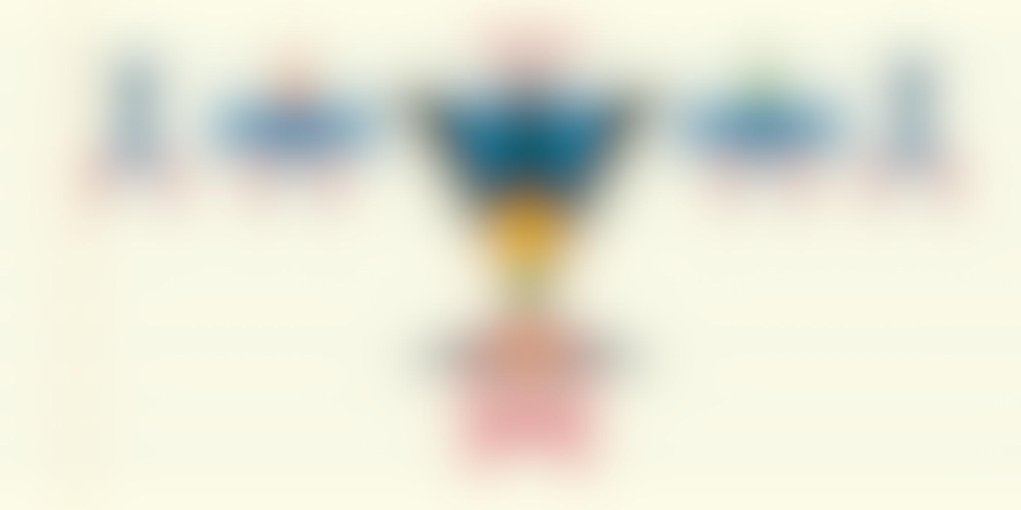VAMPIRE RBTL autocompressfitresizeixlibphp 1 1 0max h2000max w3 D2000q80sb48324a297a3ee161b3e88d48b406760