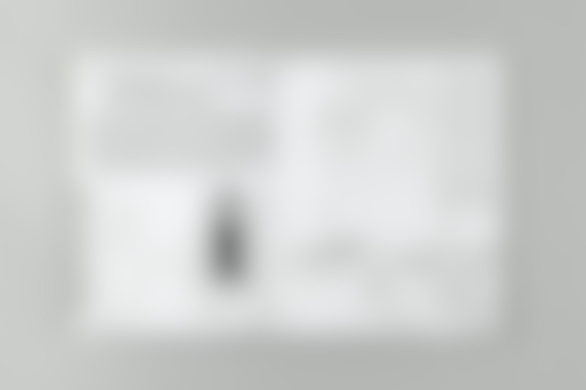 VAROOM SPREAD 03 autocompressfitresizeixlibphp 1 1 0max h2000max w3 D2000q80s4cd0333d4aec50341ba4ce9f839ee75c