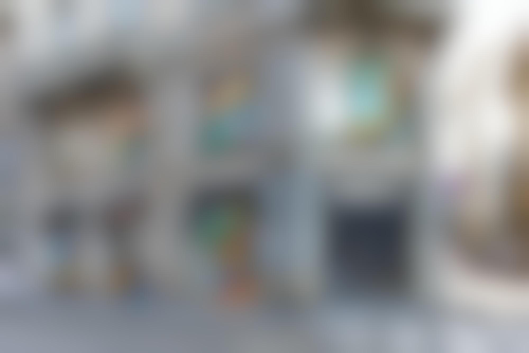 Window Lush Via Torino Naked Shop310518 4118 1280 autocompressfitresizeixlibphp 1 1 0max h2000max w3 D2000q80s0078eaf7917d1da92f26f6572118a6bc