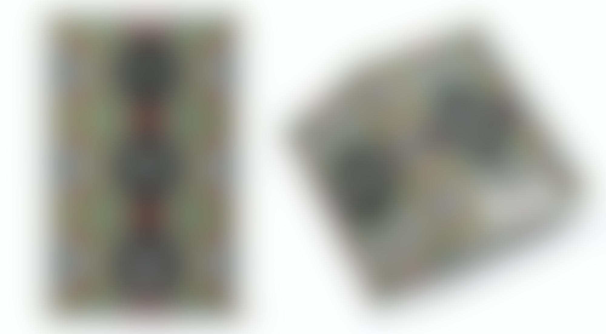 YT1 autocompressfitresizeixlibphp 1 1 0max h2000max w3 D2000q80sfc2e434a0f5e149fd6160ad6b4e10e73