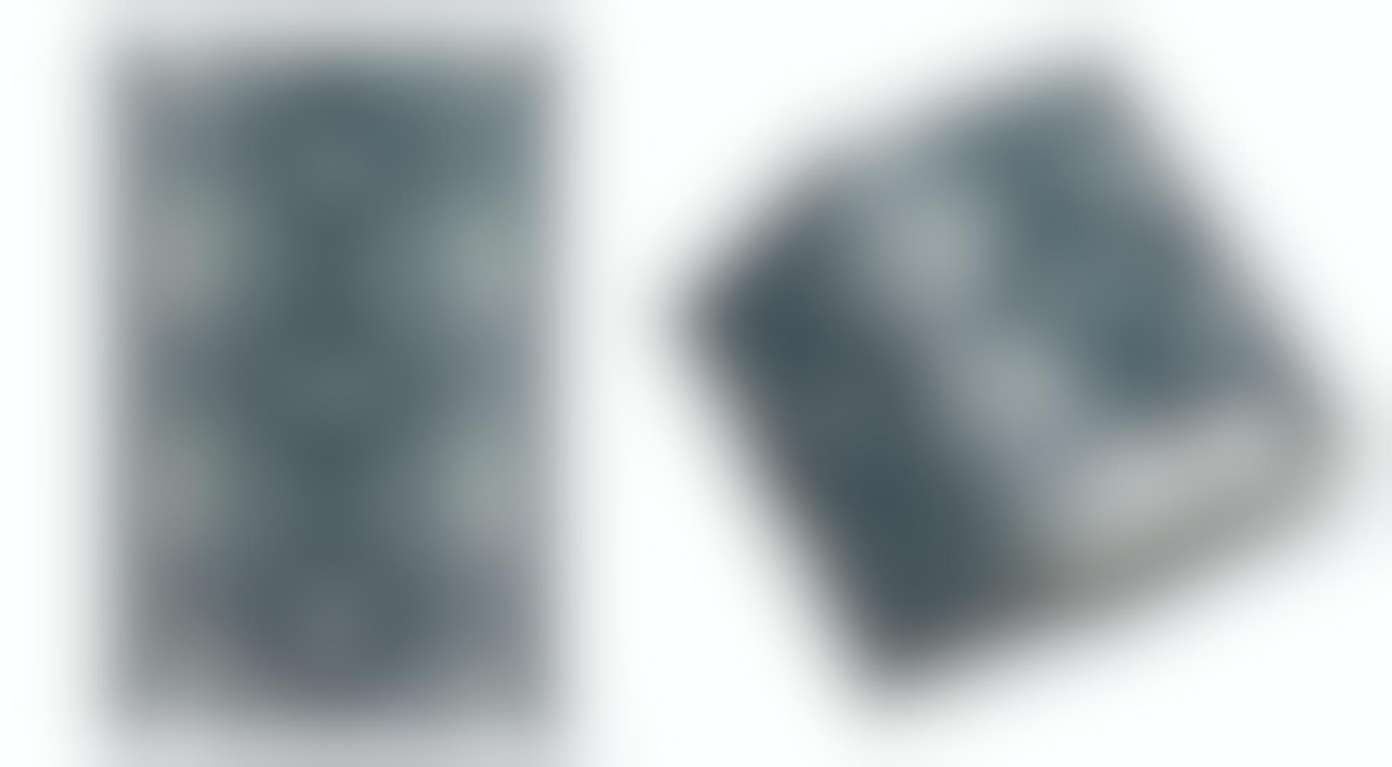 YT11 autocompressfitresizeixlibphp 1 1 0max h2000max w3 D2000q80s1e88b1a85bd0315114108ee316234ec8