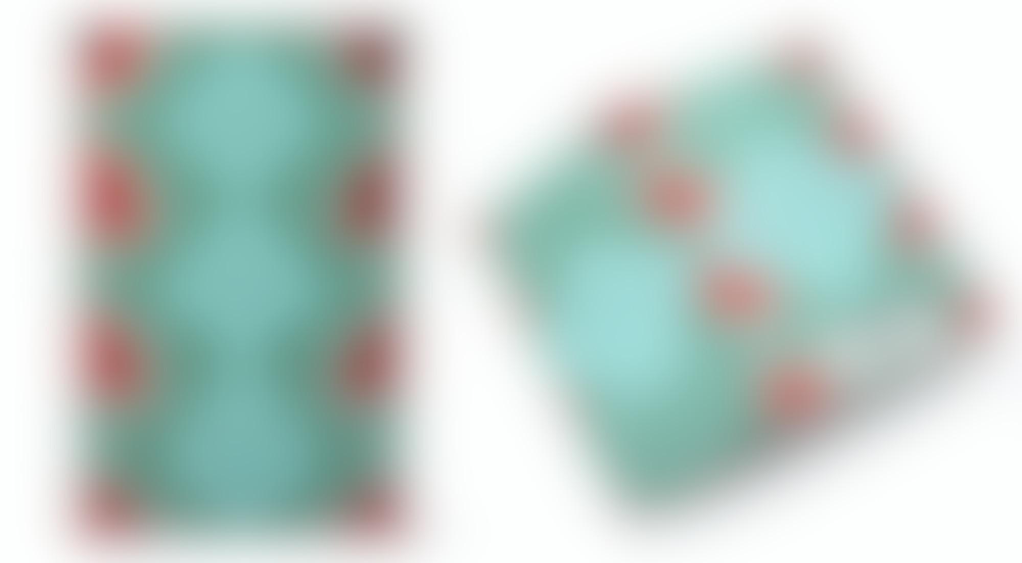 YT3 autocompressfitresizeixlibphp 1 1 0max h2000max w3 D2000q80s1a4da4dcc81d10b06f21e1eb13a962cf