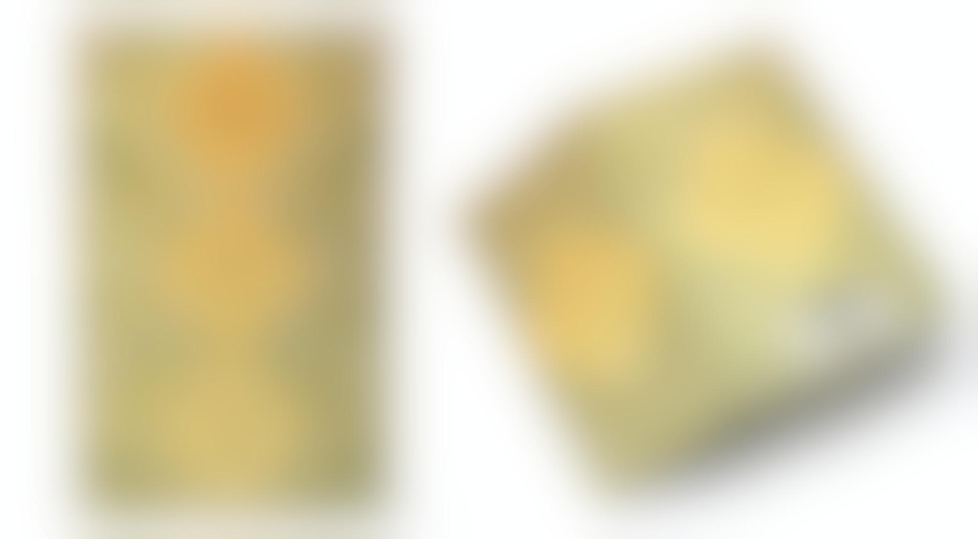 YT4 autocompressfitresizeixlibphp 1 1 0max h2000max w3 D2000q80s783c3a1bc9b96da4373f3985a25076ff