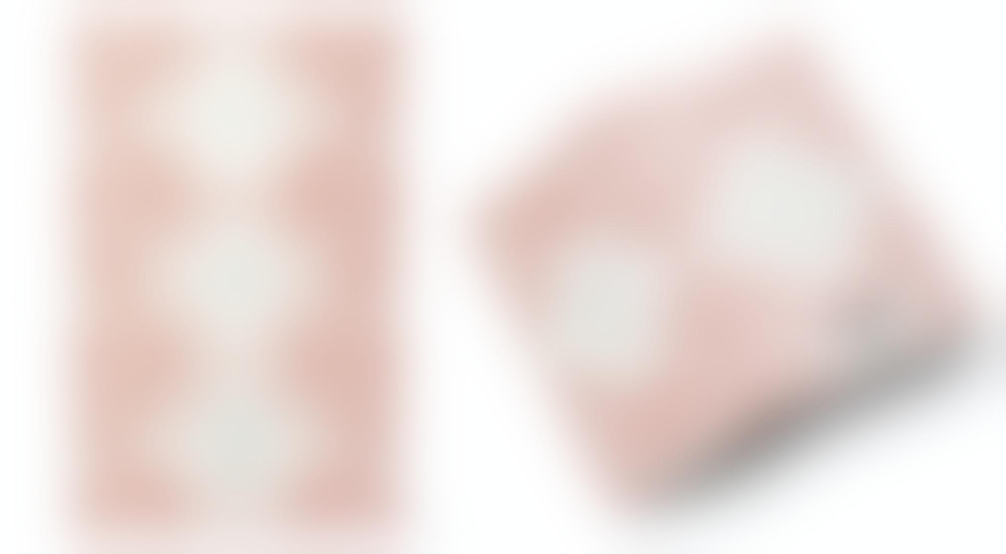 YT6 autocompressfitresizeixlibphp 1 1 0max h2000max w3 D2000q80s8cd64617de920b8a9037293d8d774e28