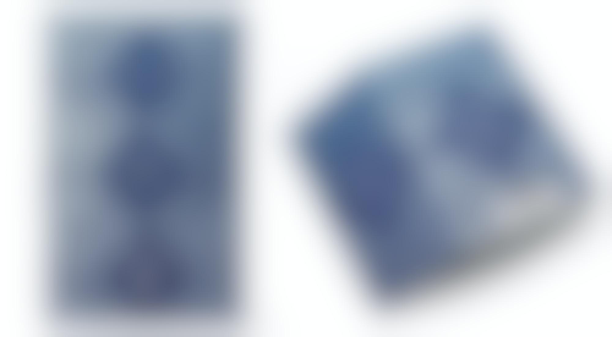 YT7 autocompressfitresizeixlibphp 1 1 0max h2000max w3 D2000q80s2d36bb1b175e6012ecaa9ffbd0294ba8
