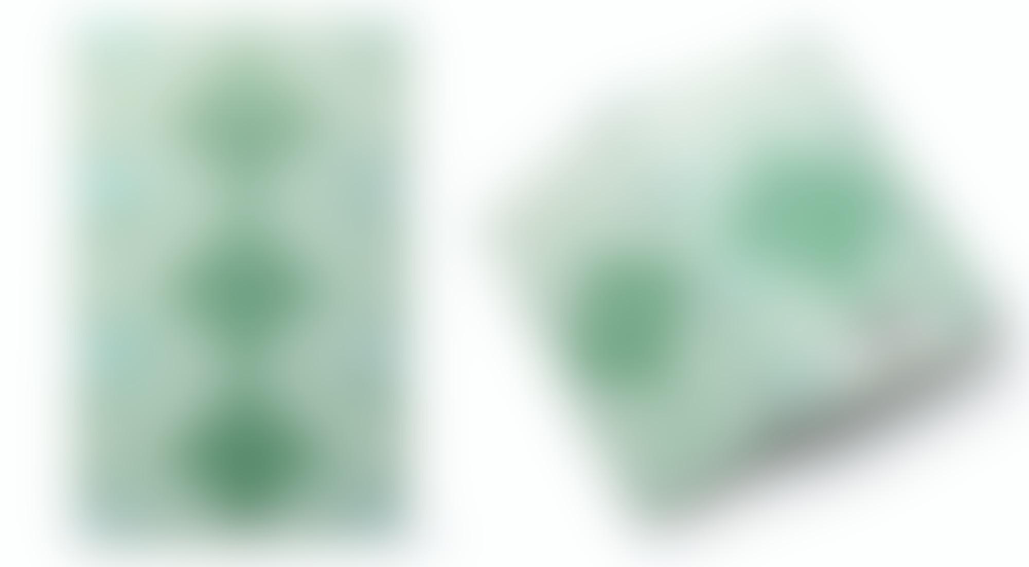 YT9 autocompressfitresizeixlibphp 1 1 0max h2000max w3 D2000q80s3950668a90f474cce5ab83dd5a01193c