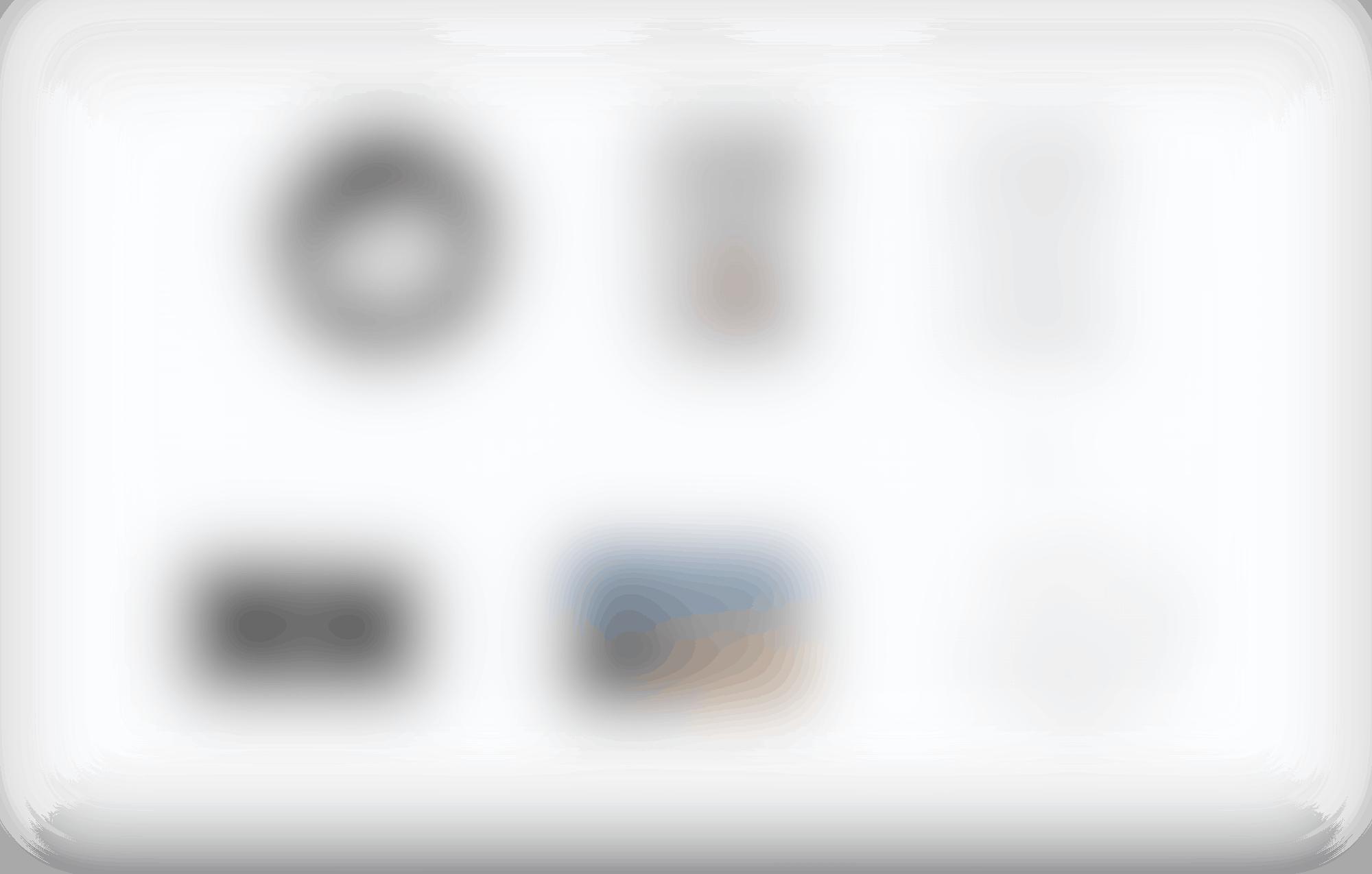 Yuli Serfaty Homepage1 1 autocompressfitresizeixlibphp 1 1 0max h2000max w3 D2000q80s5b4faaa613a349986f5189c3e4ee943c