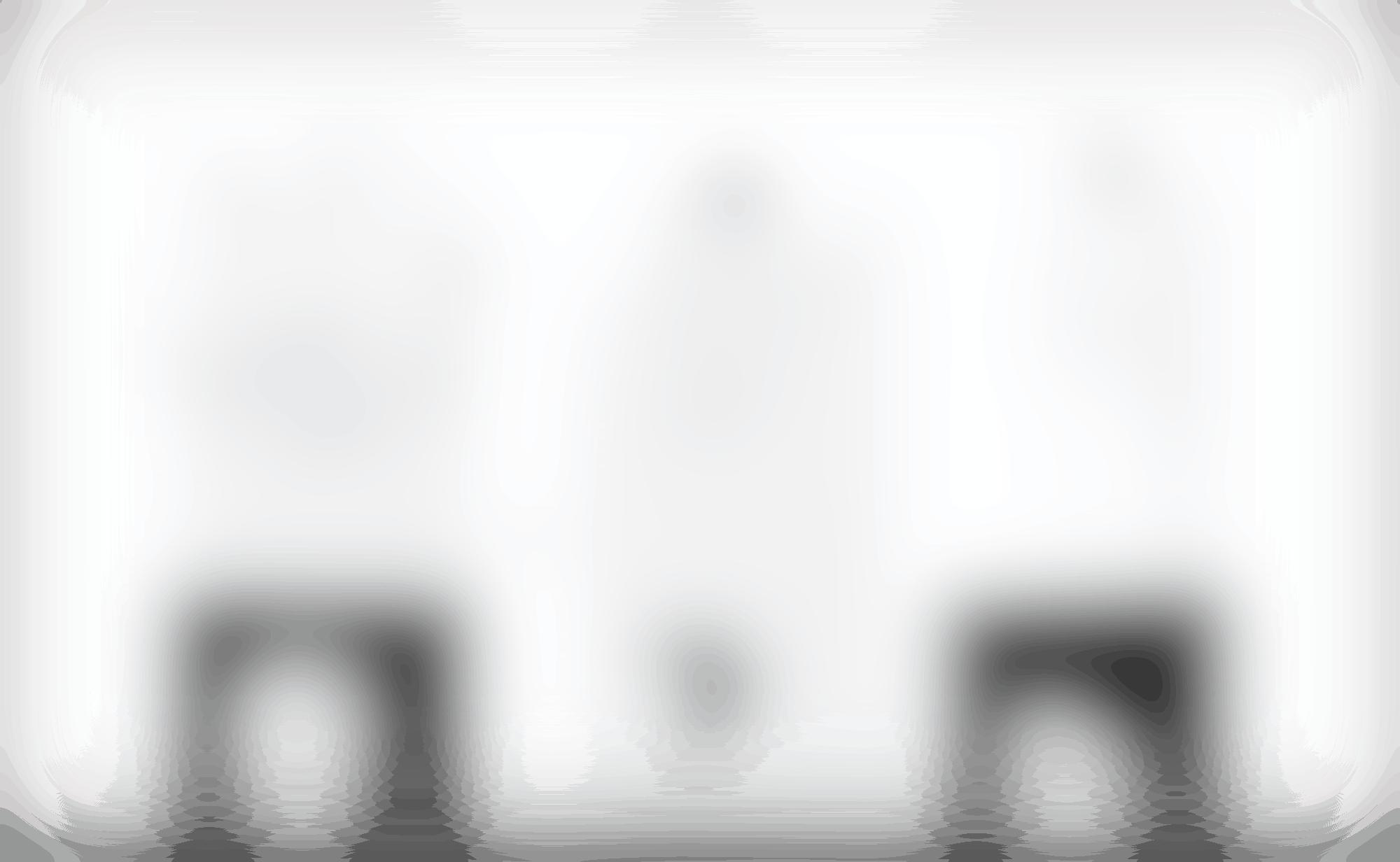Yuli Serfaty Project2 1 autocompressfitresizeixlibphp 1 1 0max h2000max w3 D2000q80s6beb926f82ddae7408d4a431290ee9fb