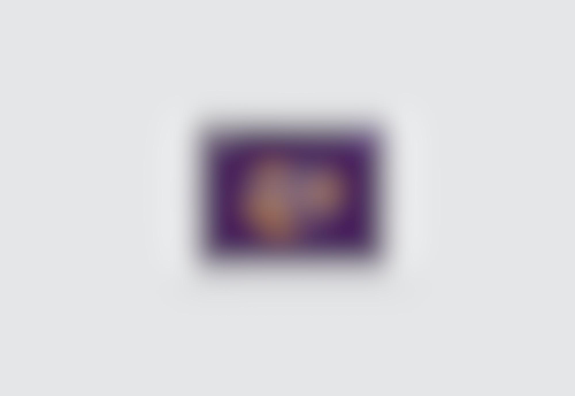 Zazu Ipad Screen 1 lowres autocompressfitresizeixlibphp 1 1 0max h2000max w3 D2000q80s375237fb64c0bdb4799968a0836ab207