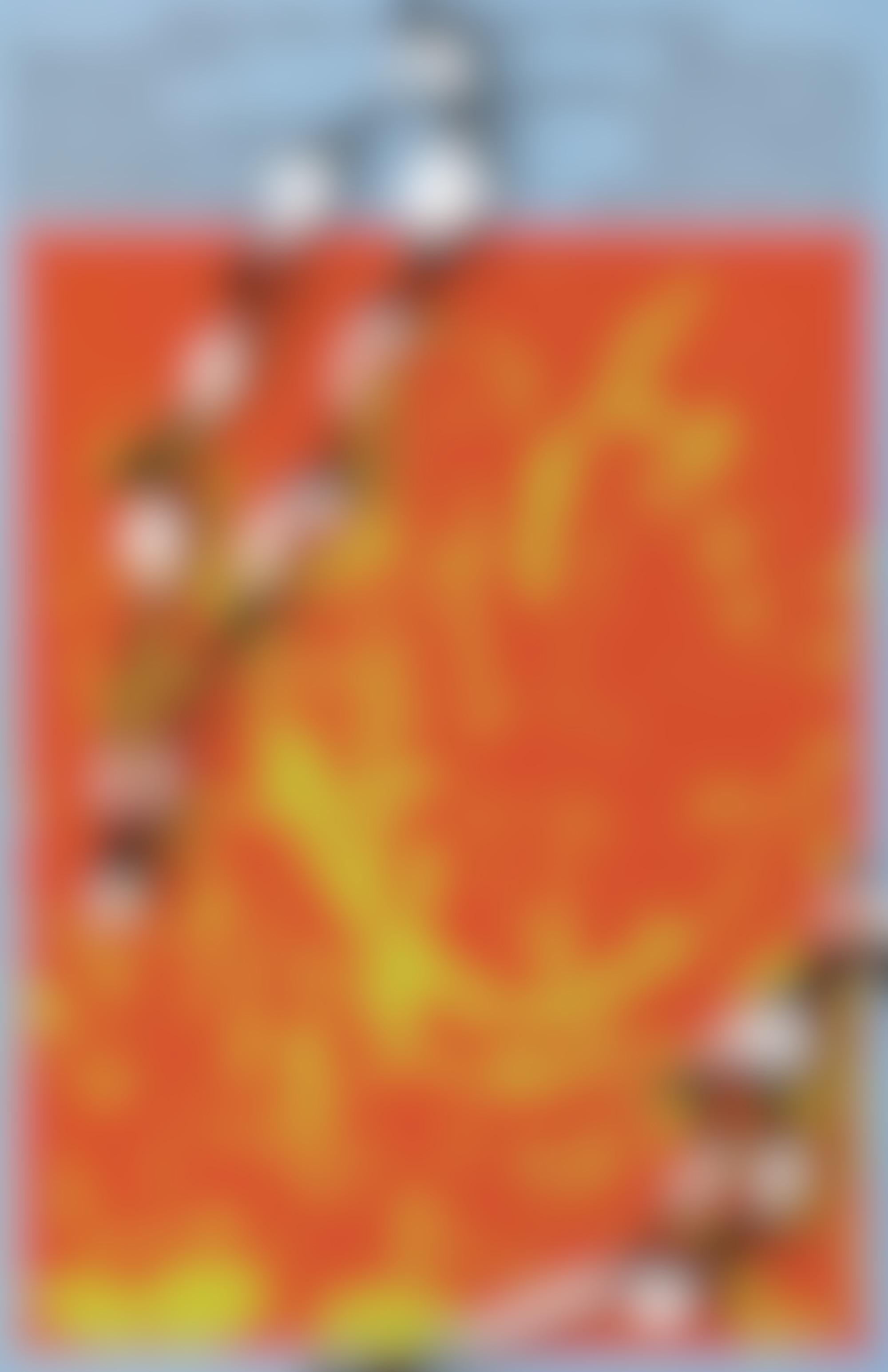 Actress web autocompressfitresizeixlibphp 1 1 0max h2000max w3 D2000q80s897baf69a3ddb871f7261a4c4354fe3d