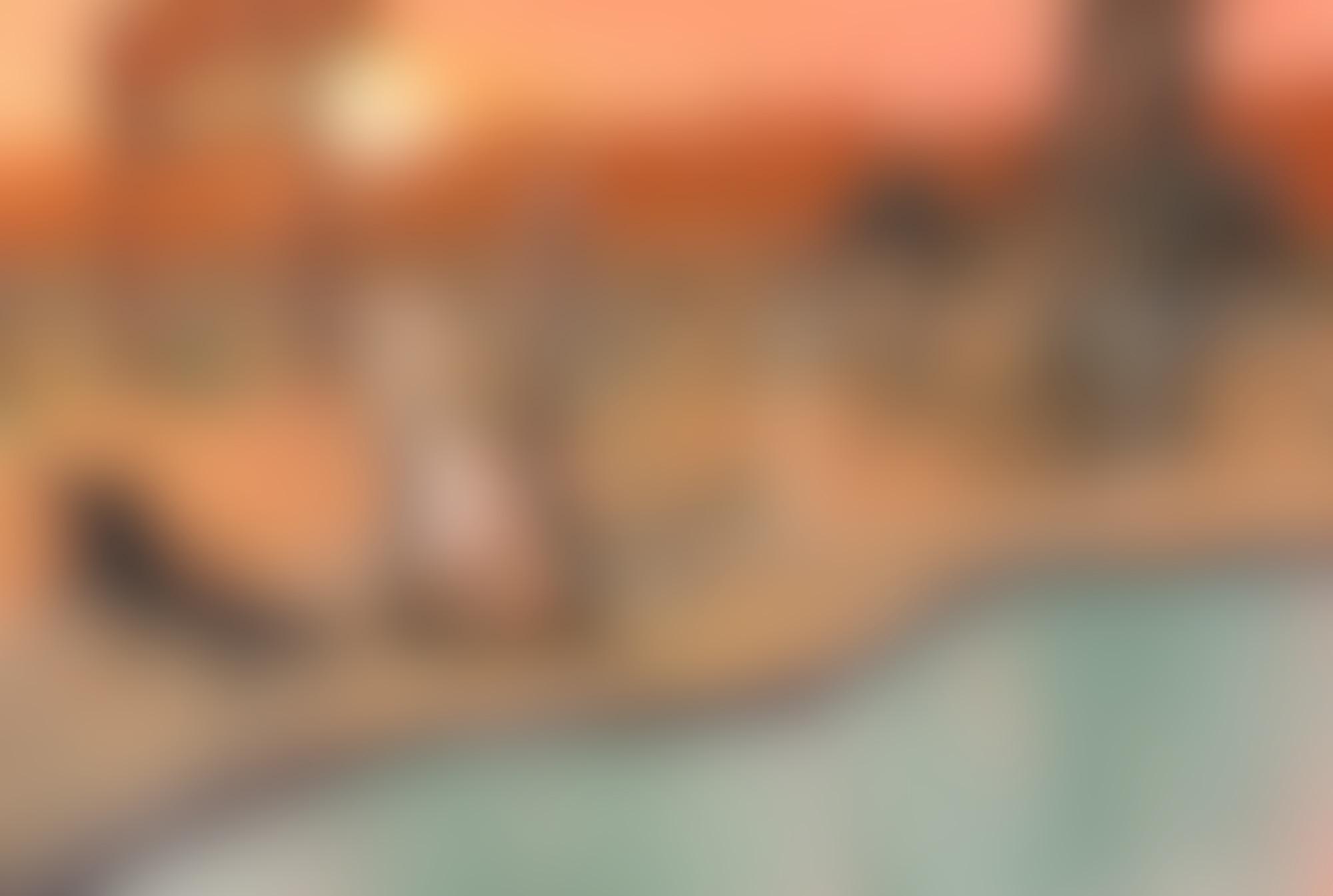 Alice tye illustration oil paints desert motel 2019 hello america lectureinprogress 01 autocompressfitresizeixlibphp 1 1 0max h2000max w3 D2000q80scef3823809d9113fad4e367b18c9145a