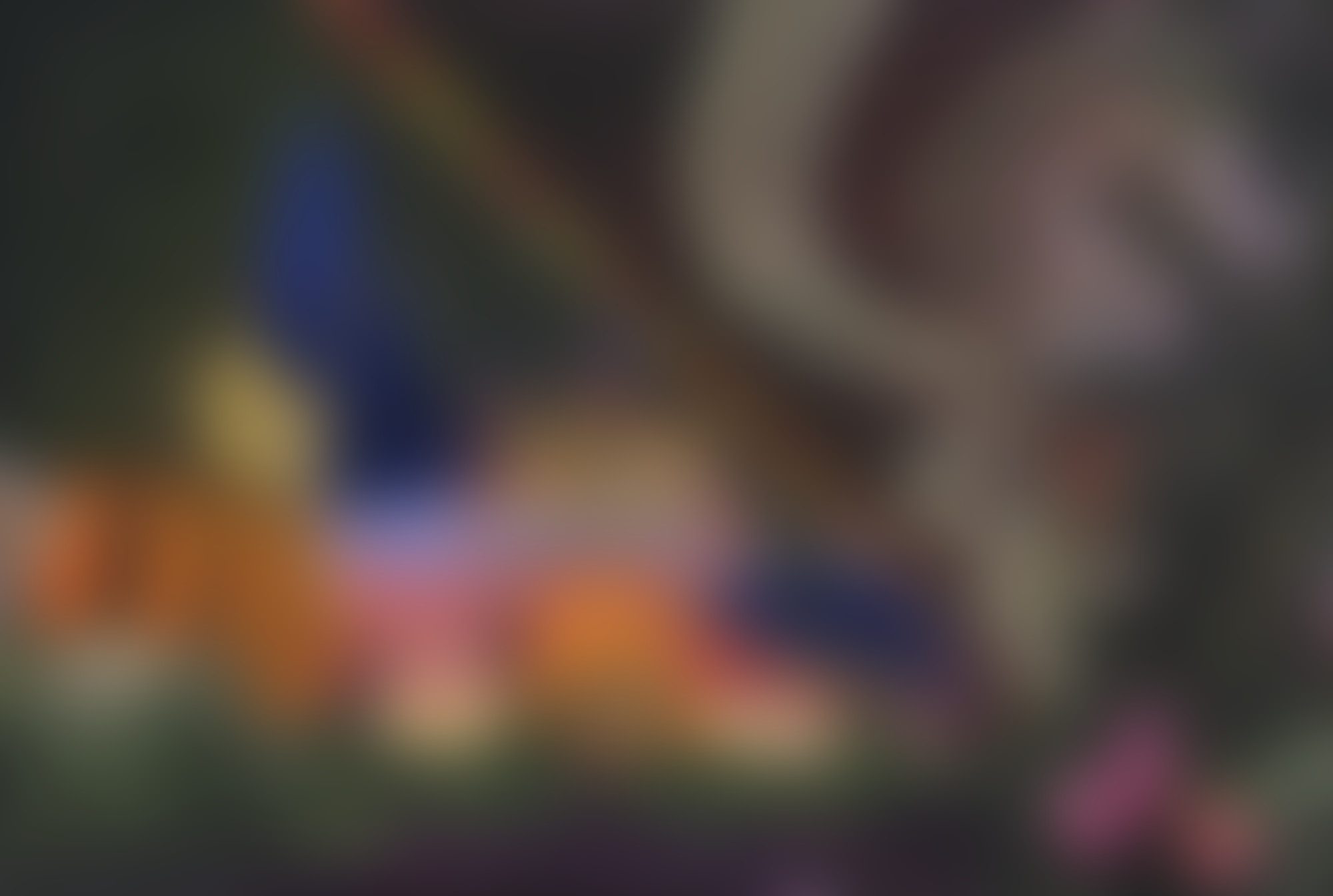 Alice tye illustration oil paints las vegas 2019 hello america lectureinprogress 01 autocompressfitresizeixlibphp 1 1 0max h2000max w3 D2000q80s4345b3cda1416c8746f774a753fdac0e