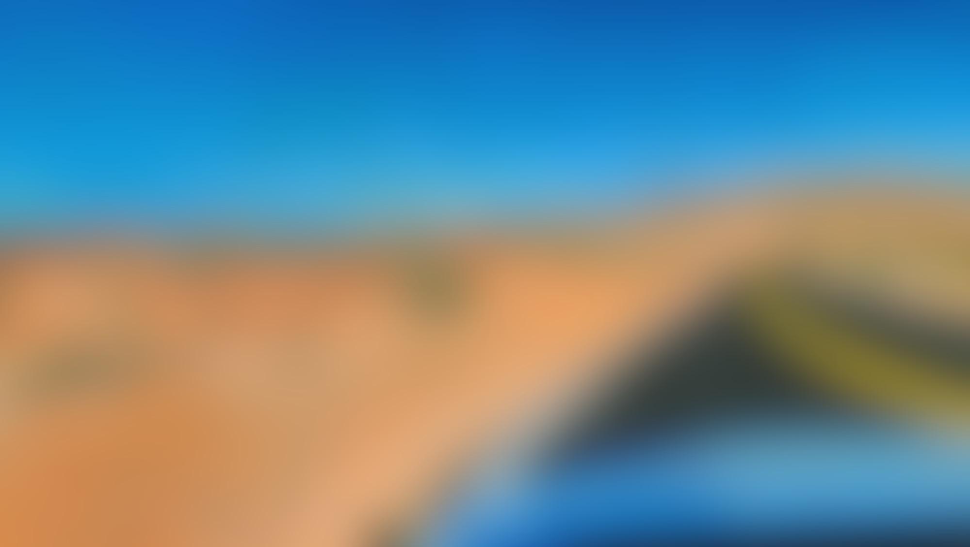 Alice tye illustration oil paints nevada drive 2015 usairl lectureinprogress 01 autocompressfitresizeixlibphp 1 1 0max h2000max w3 D2000q80s957d01007fdd80948640e15c1468981a