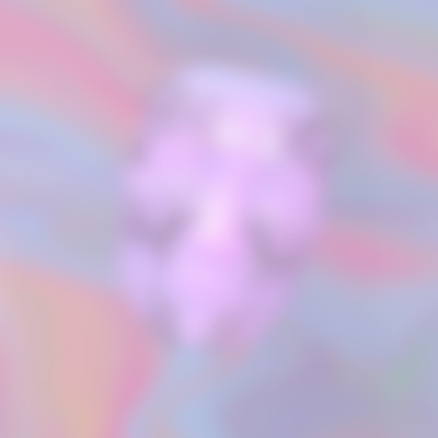 Alpha MINTSEV stilllife01 autocompressfitresizeixlibphp 1 1 0max h2000max w3 D2000q80s728db2ed050e8e60955a857bf5d1c80b