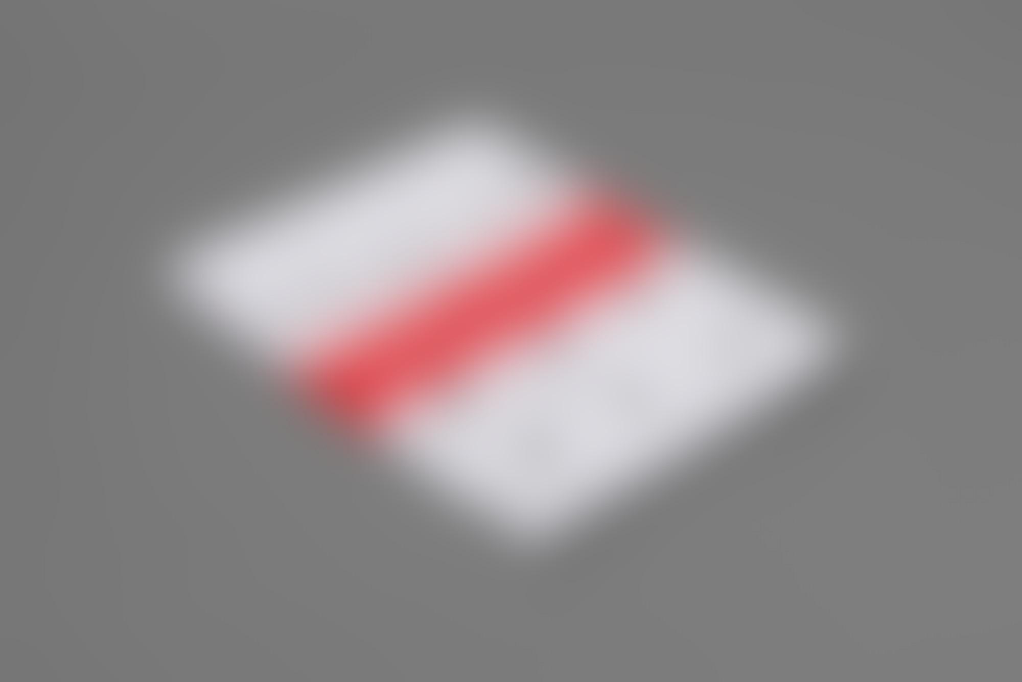 Avaunt 3 autocompressfitresizeixlibphp 1 1 0max h2000max w3 D2000q80s3717a6b4221416676a1870dae5df700a
