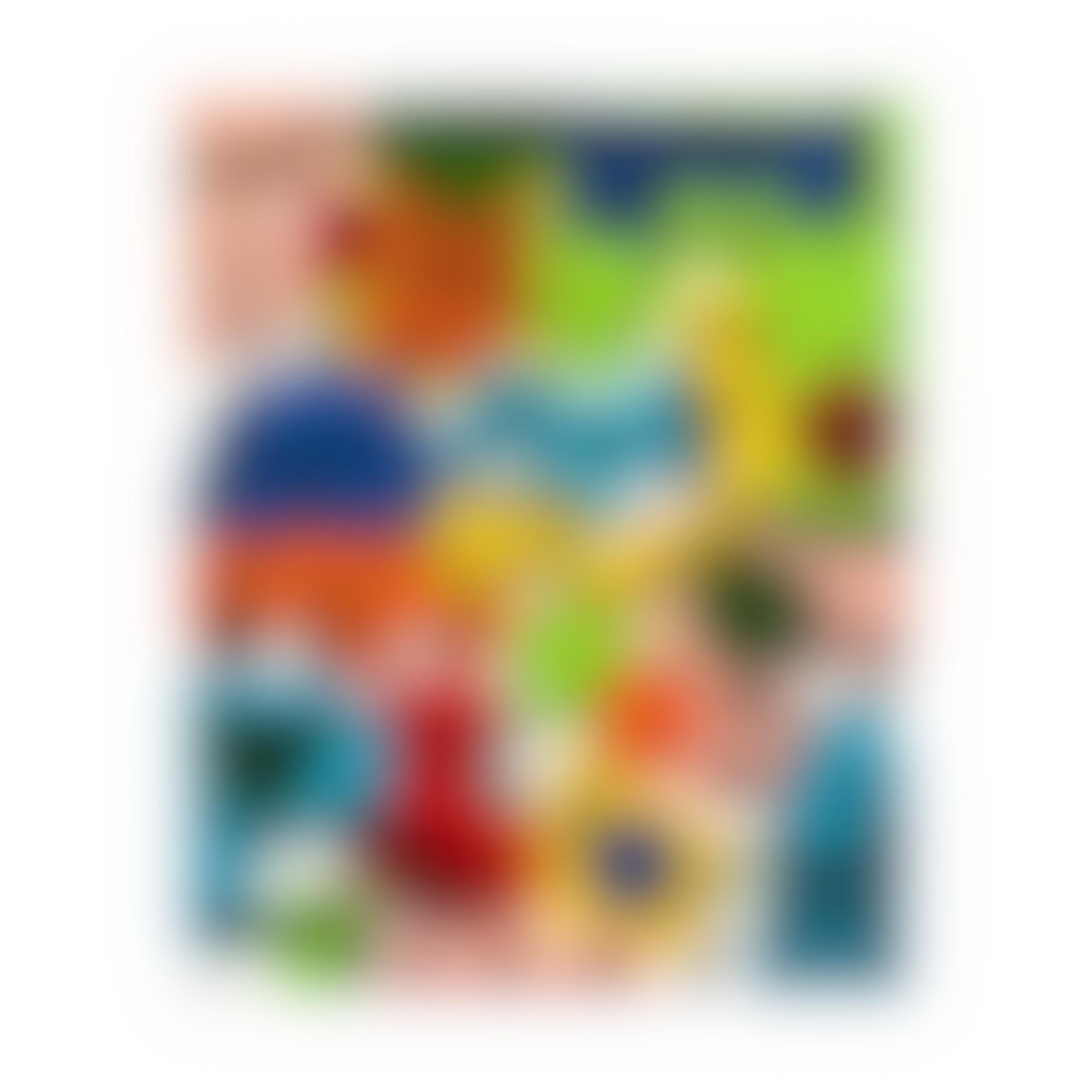 Caroline dowsett painter lecture in progress1 autocompressfitresizeixlibphp 1 1 0max h2000max w3 D2000q80s6ccbd28ccb72fd9bf32dc015bfdf26bc