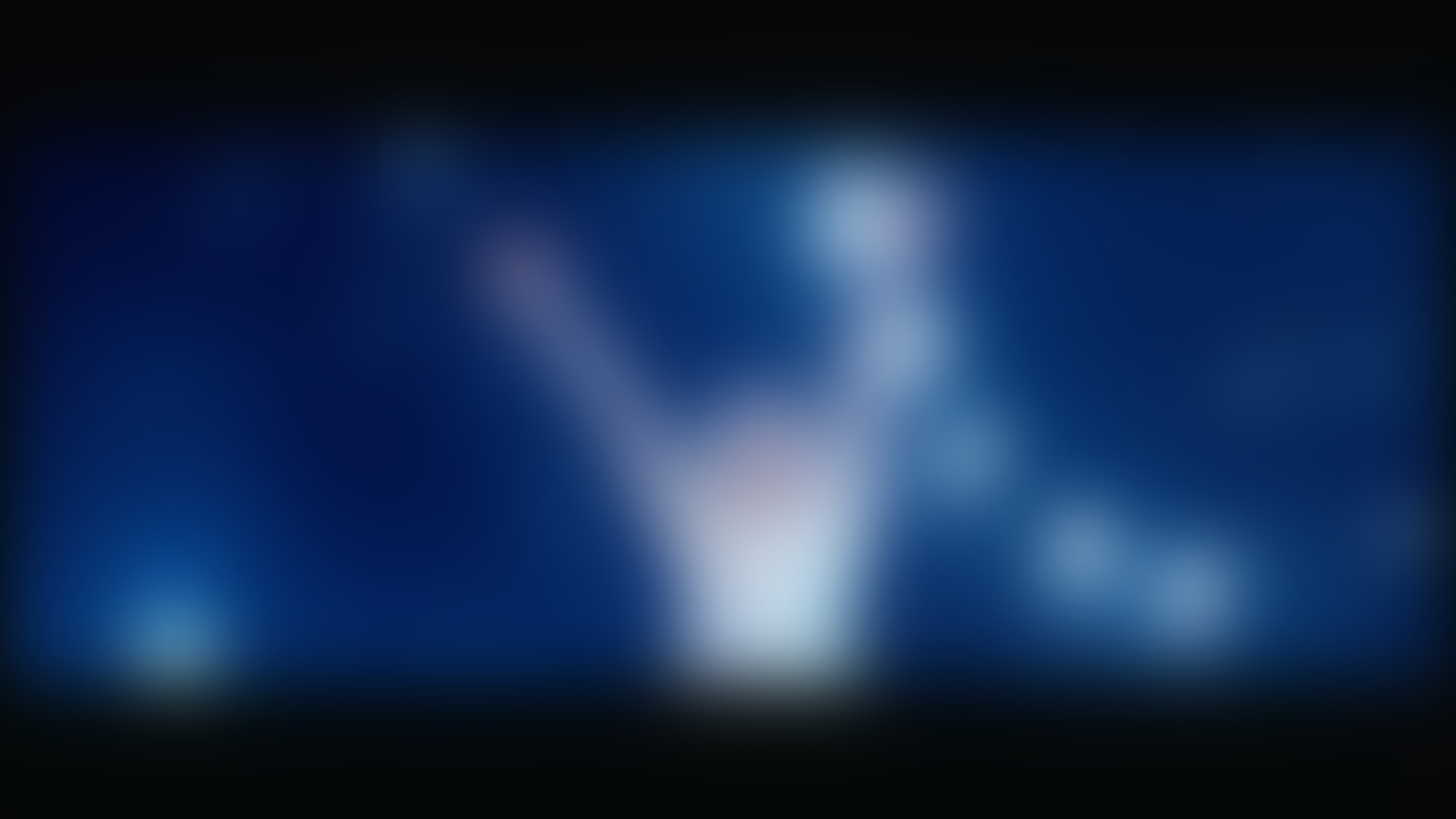 Davidwilson arcadefire autocompressfitresizeixlibphp 1 1 0max h2000max w3 D2000q80sa6ce848bfcf32be3bd8fa201e487232d