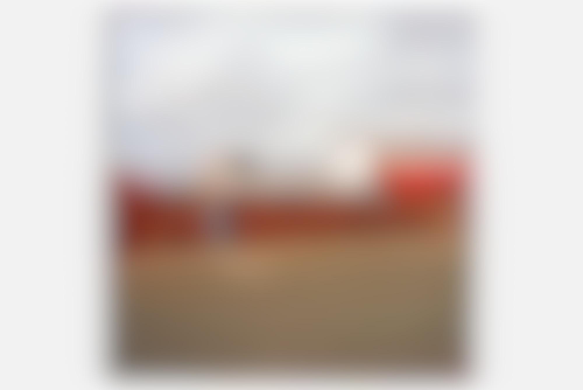 Deandavies LIP 3 autocompressfitresizeixlibphp 1 1 0max h2000max w3 D2000q80s2cebc4f450599fe895231b70f982eb85