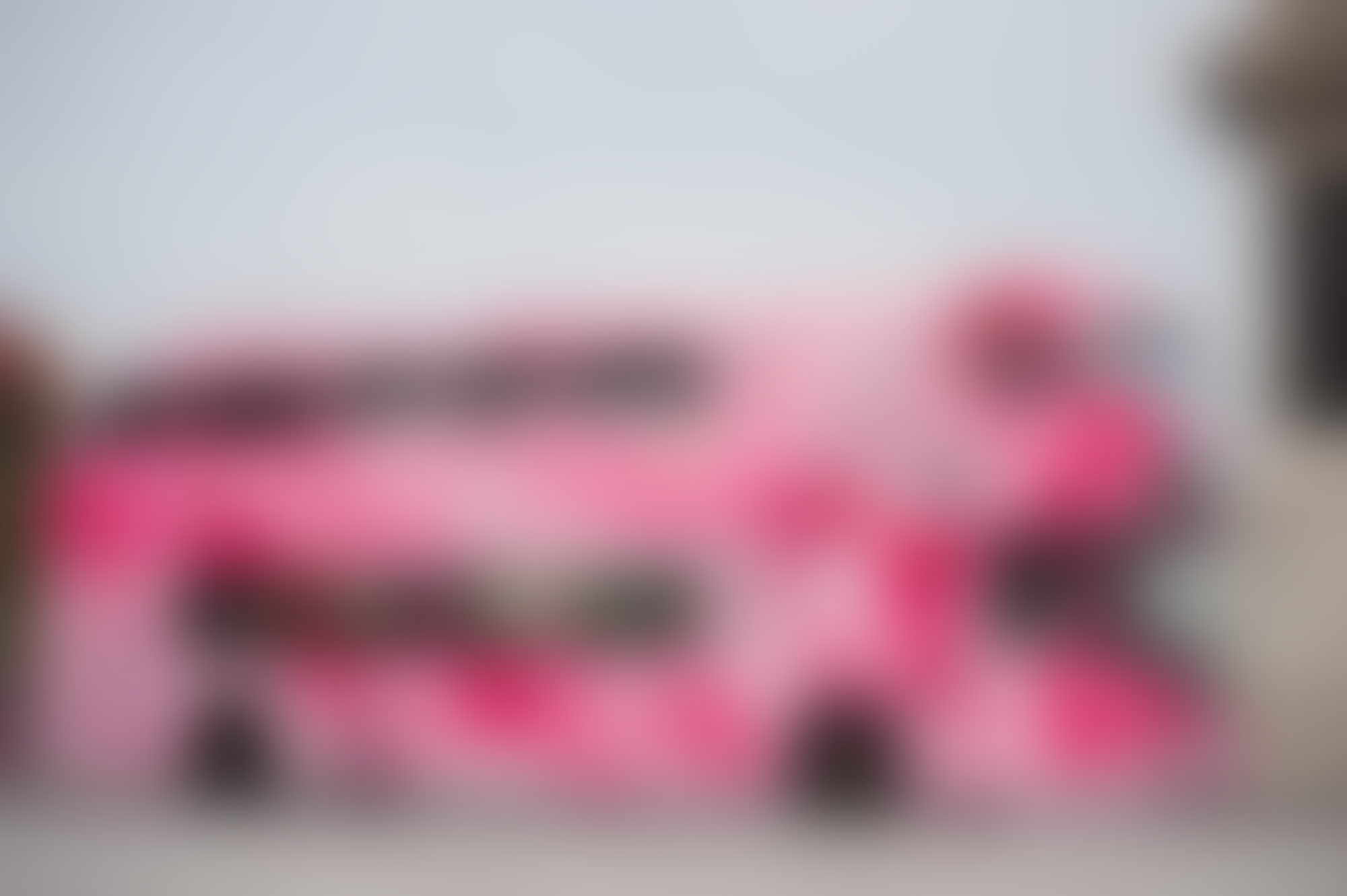 Deliveroo LIP 7 autocompressfitresizeixlibphp 1 1 0max h2000max w3 D2000q80sf97771e613b8ca02cd44e3c7bcd14803