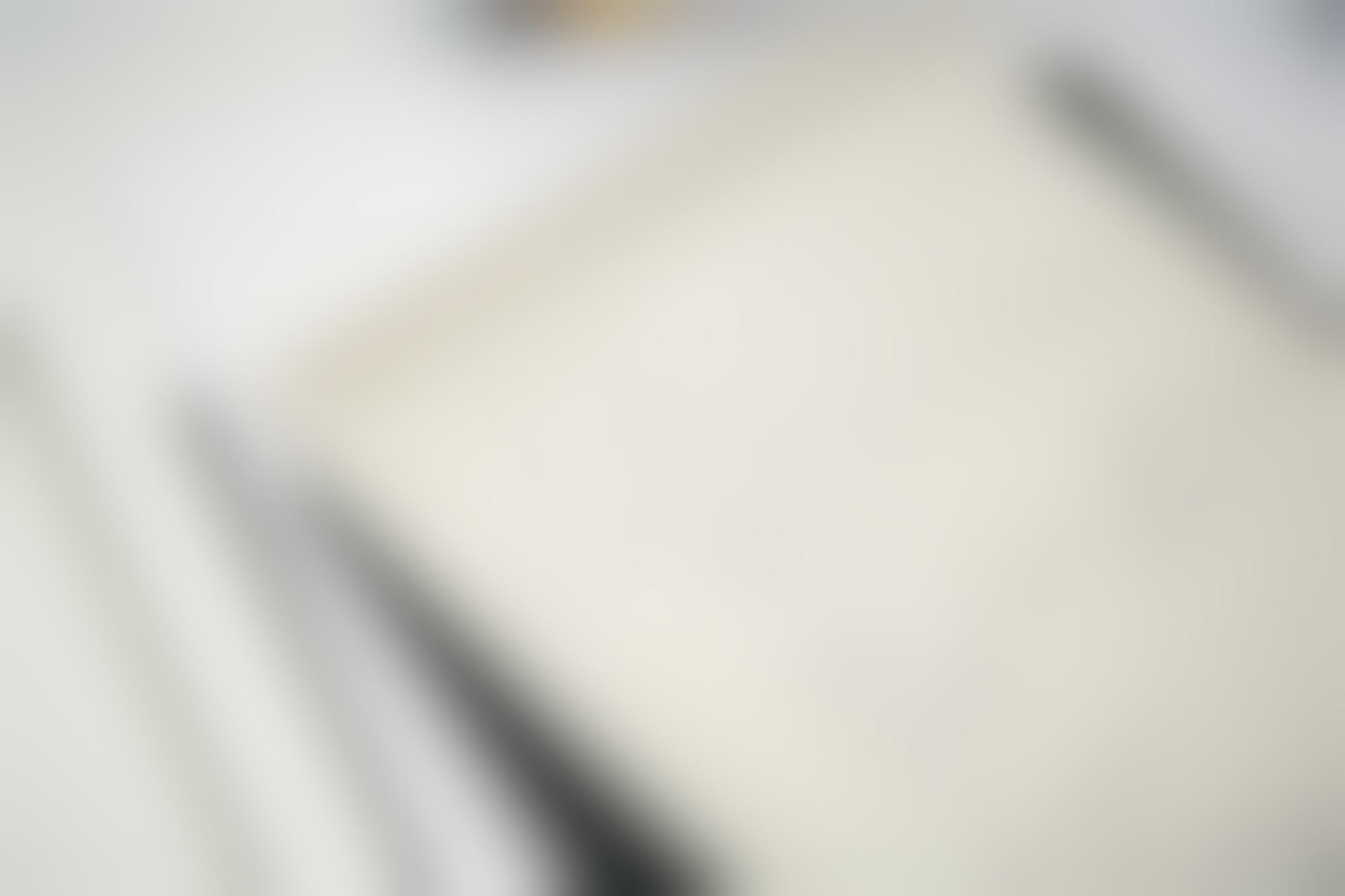 Detail reedwords 3 autocompressfitresizeixlibphp 1 1 0max h2000max w3 D2000q80scb1d16088ac4a0497982a6659304ff42