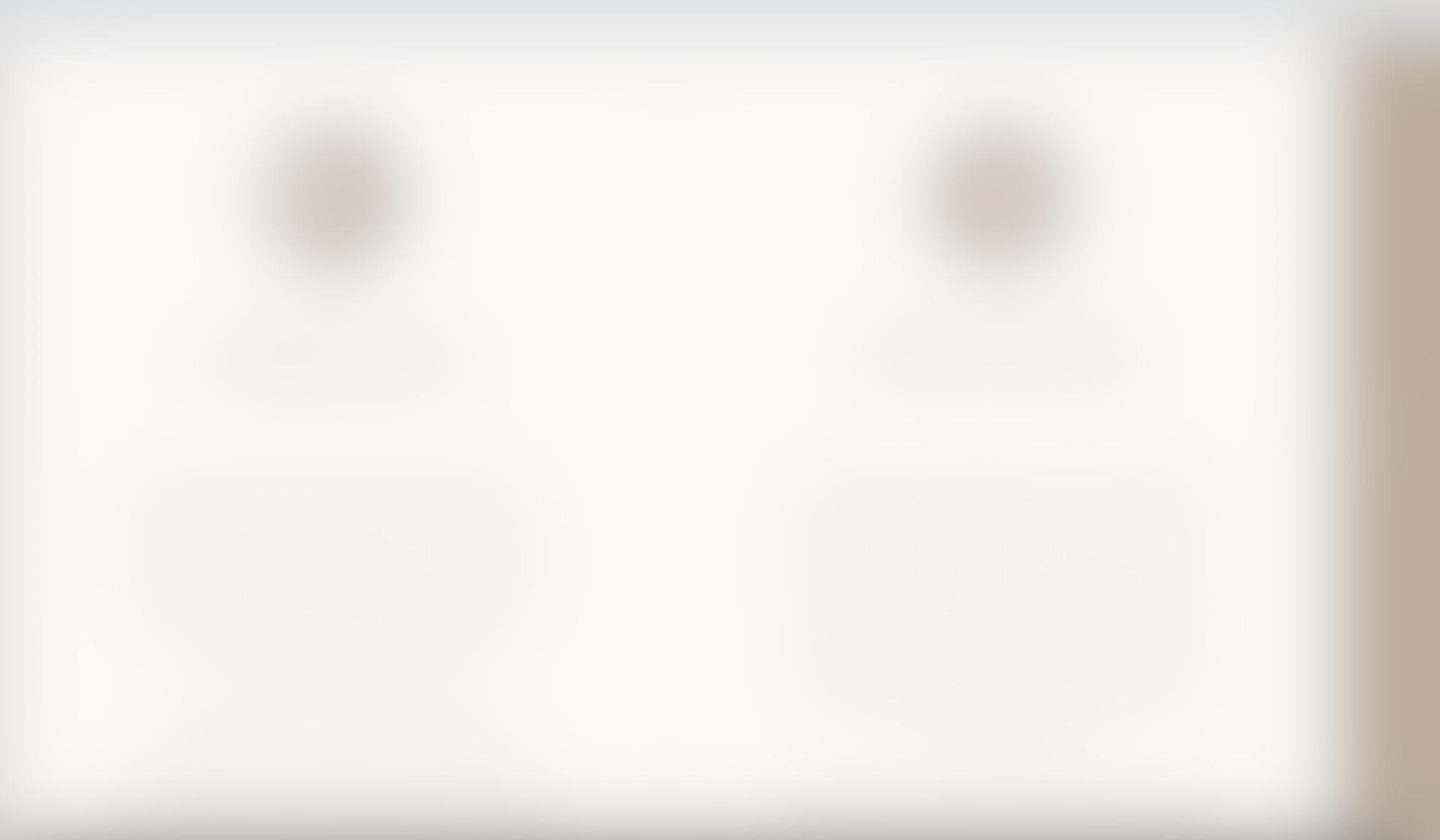 Ekkist 9 autocompressfitresizeixlibphp 1 1 0max h2000max w3 D2000q80s02cef662dc3782440ad8d267c7fa578e