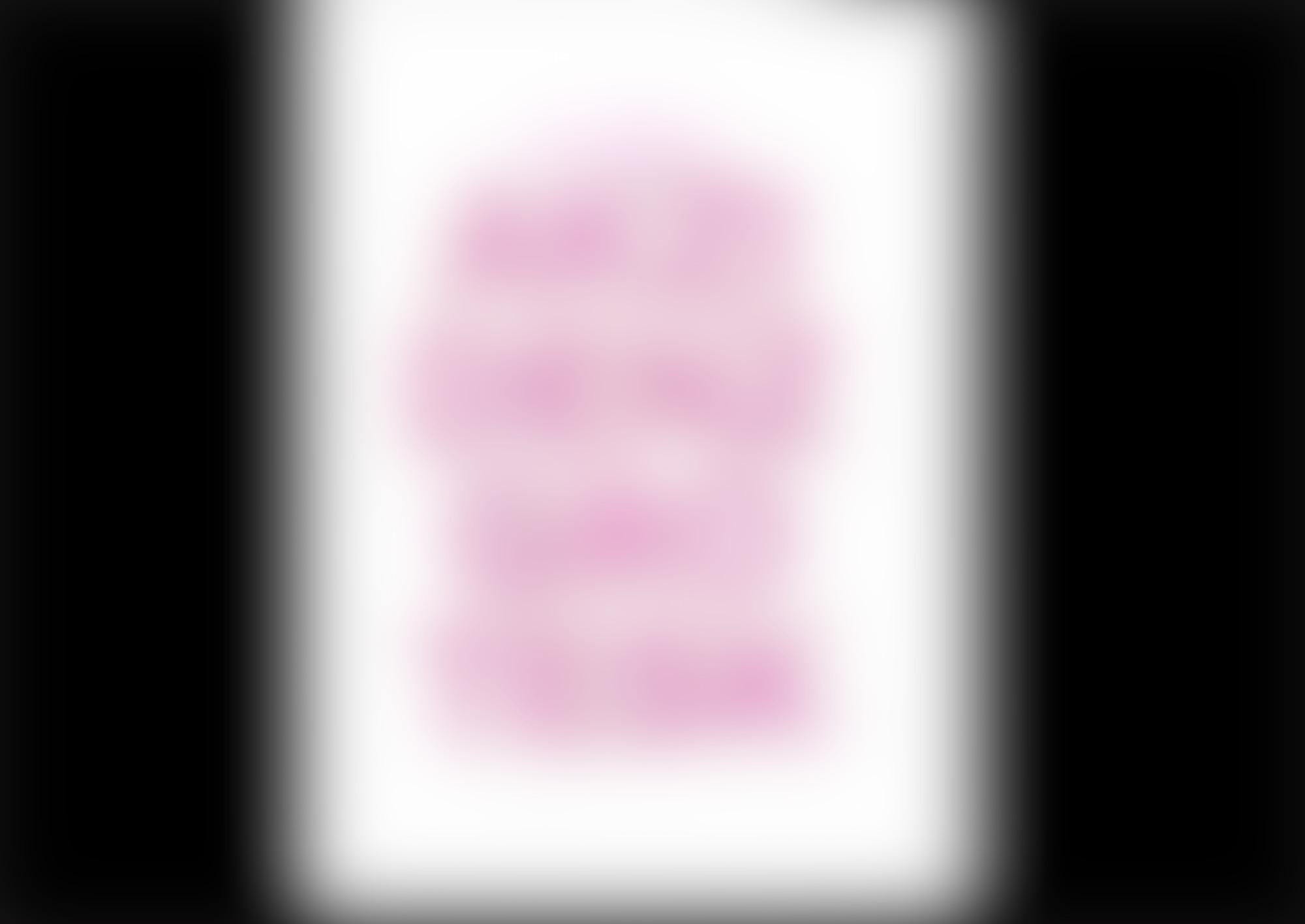 Etta voorsanger brill freelancing lectureinprogress 06 200305 113817 autocompressfitresizeixlibphp 1 1 0max h2000max w3 D2000q80s554ba9687209f52a8c6a3ce05ed98a50